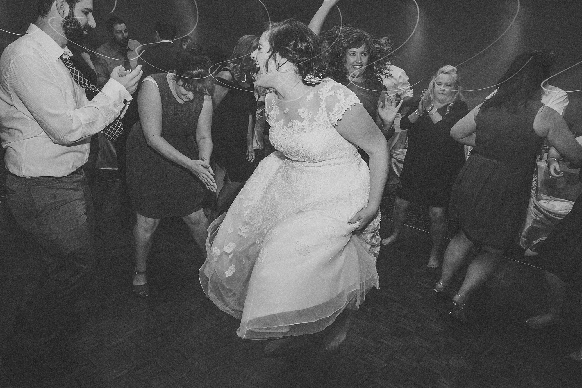 decewfalls-wedding_0055.jpg