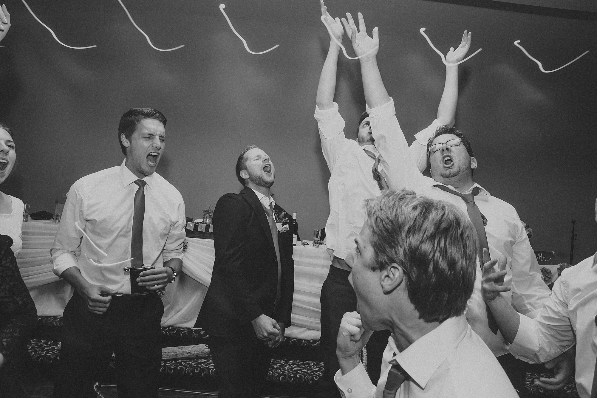 decewfalls-wedding_0056.jpg