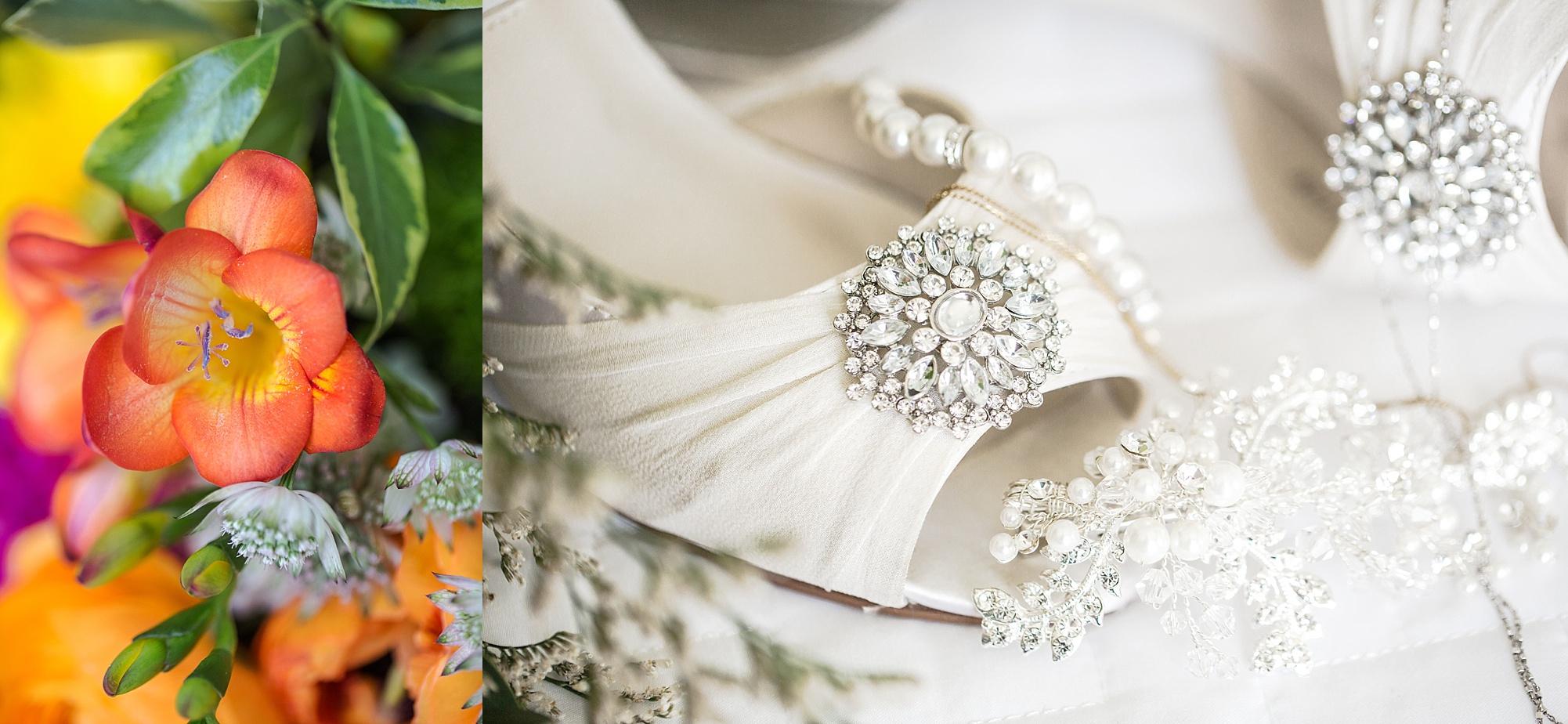 ballsfalls-wedding-photography_0003.jpg