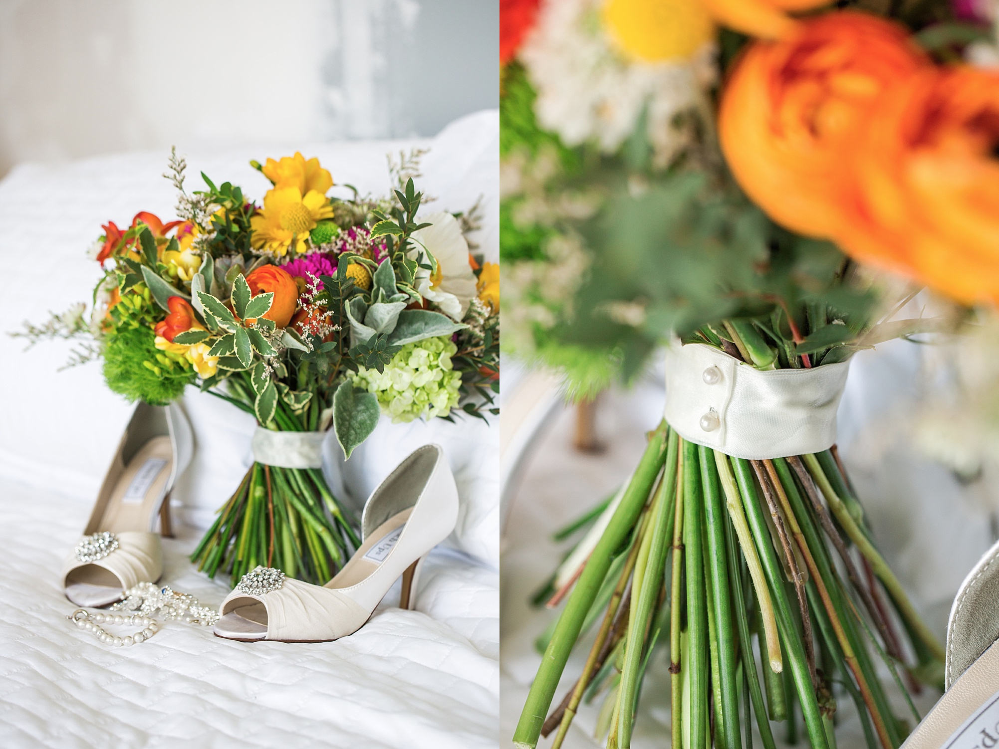 ballsfalls-wedding-photography_0005.jpg
