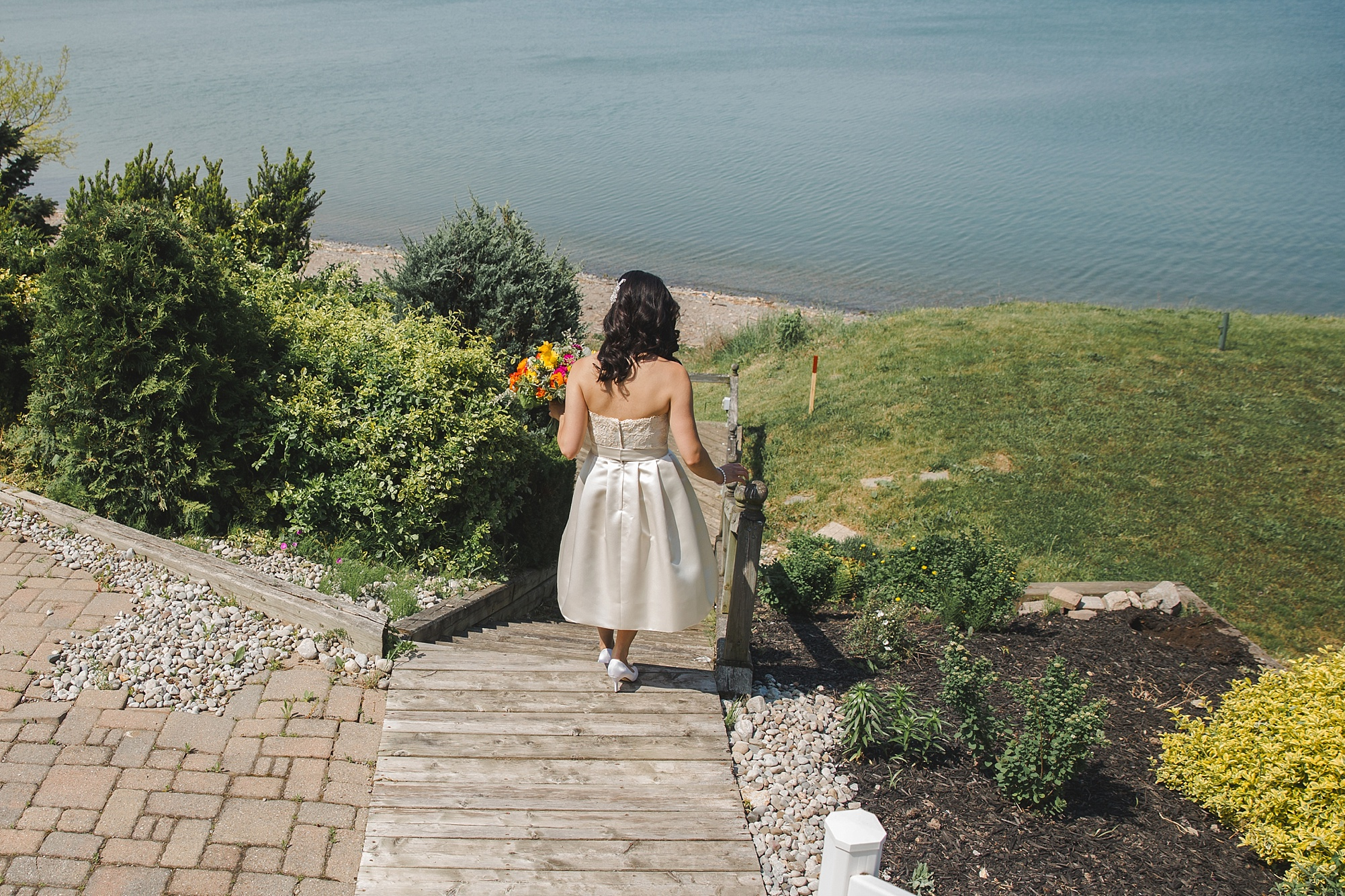 ballsfalls-wedding-photography_0010.jpg