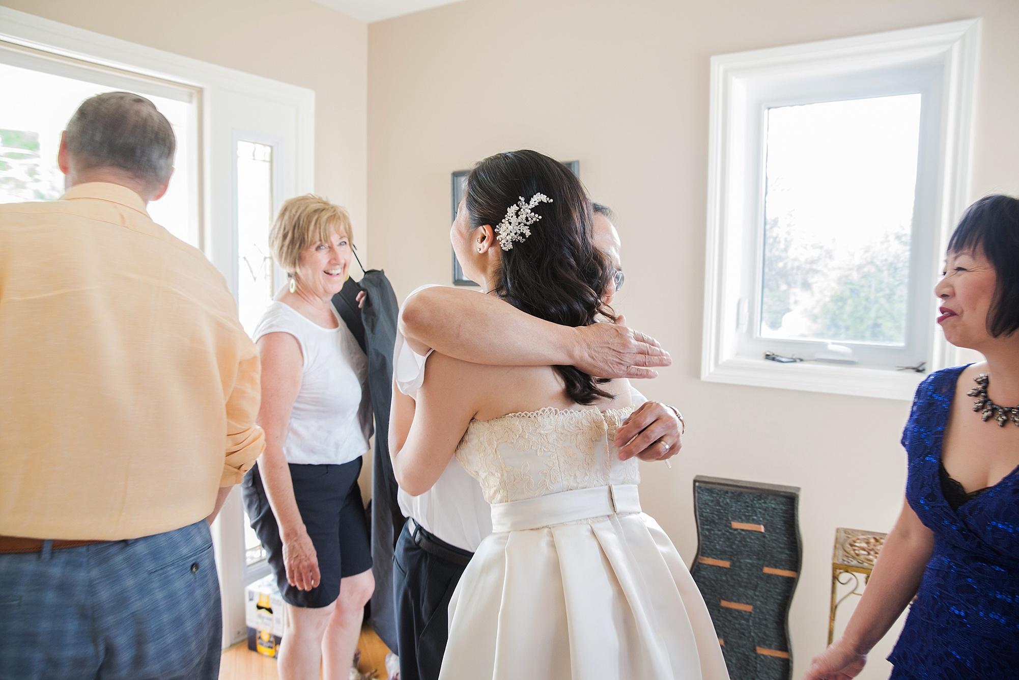 ballsfalls-wedding-photography_0013.jpg