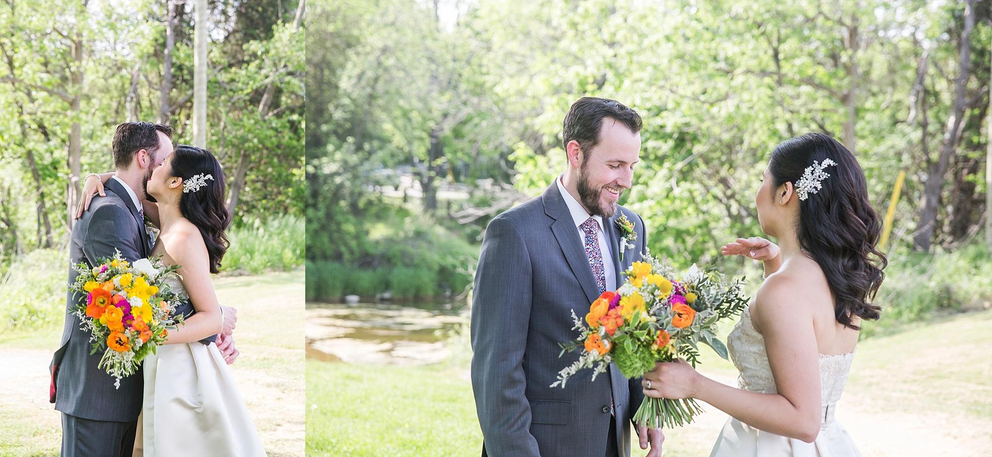 ballsfalls-wedding-photography_0015.jpg
