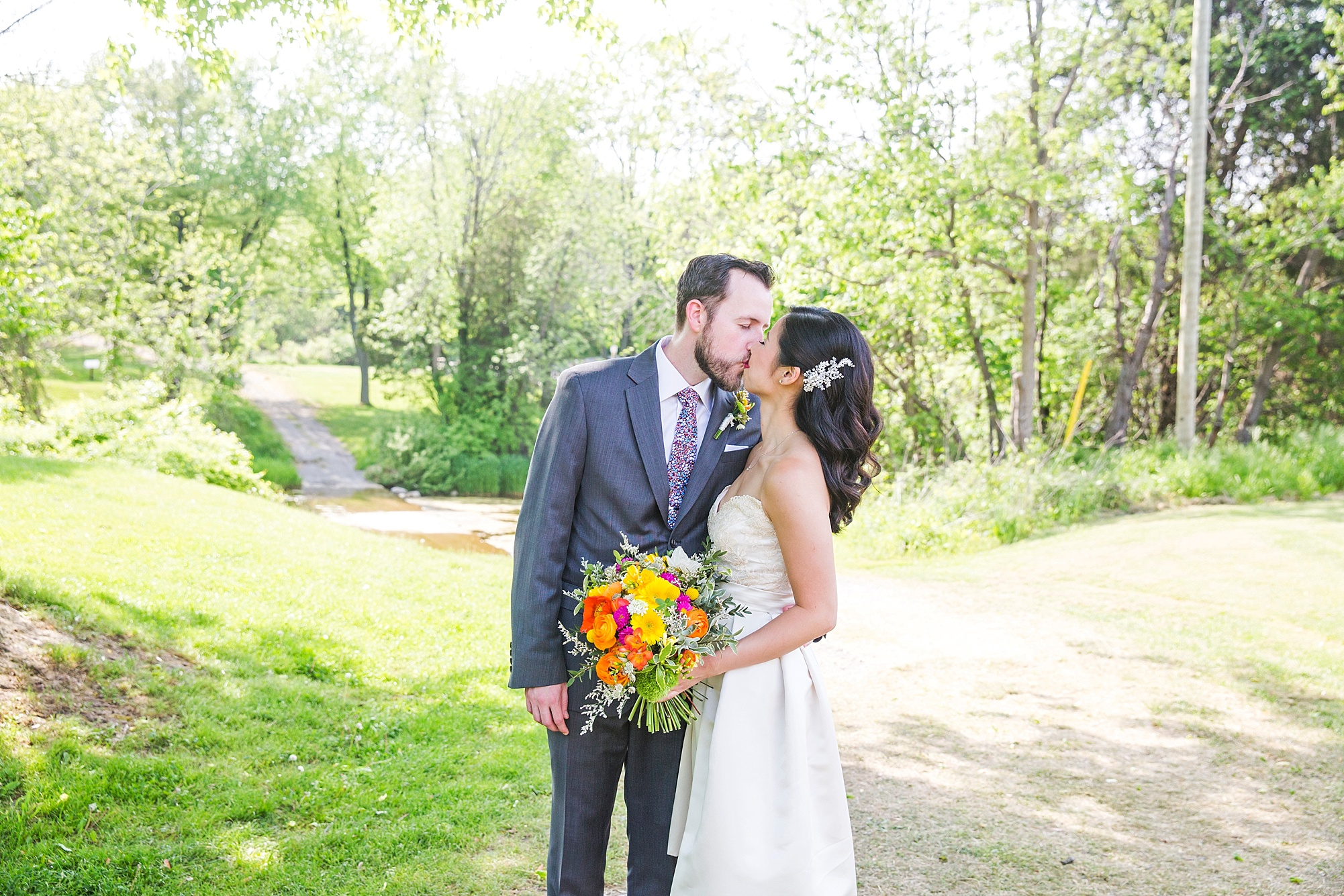 ballsfalls-wedding-photography_0018.jpg