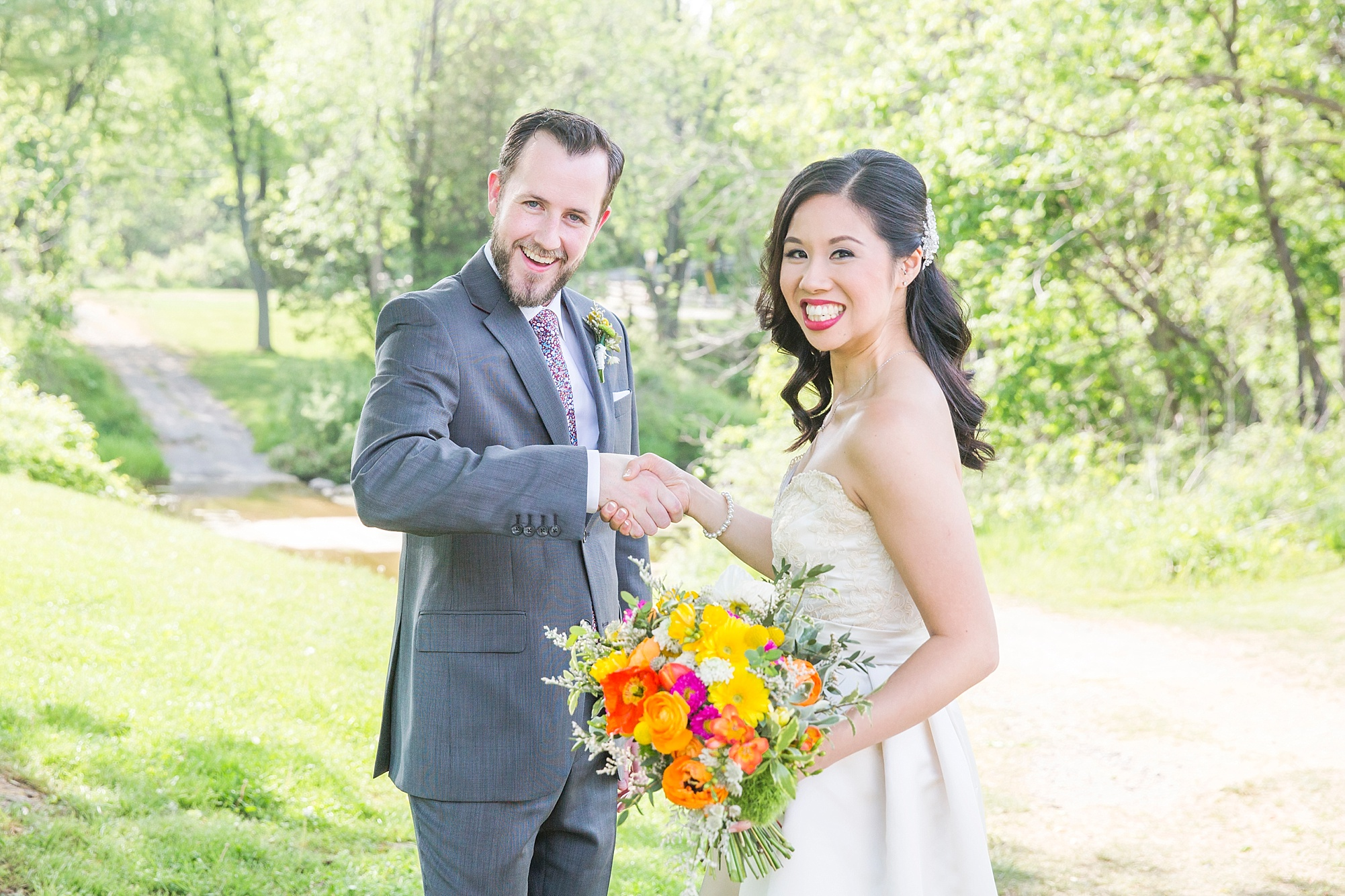 ballsfalls-wedding-photography_0021.jpg