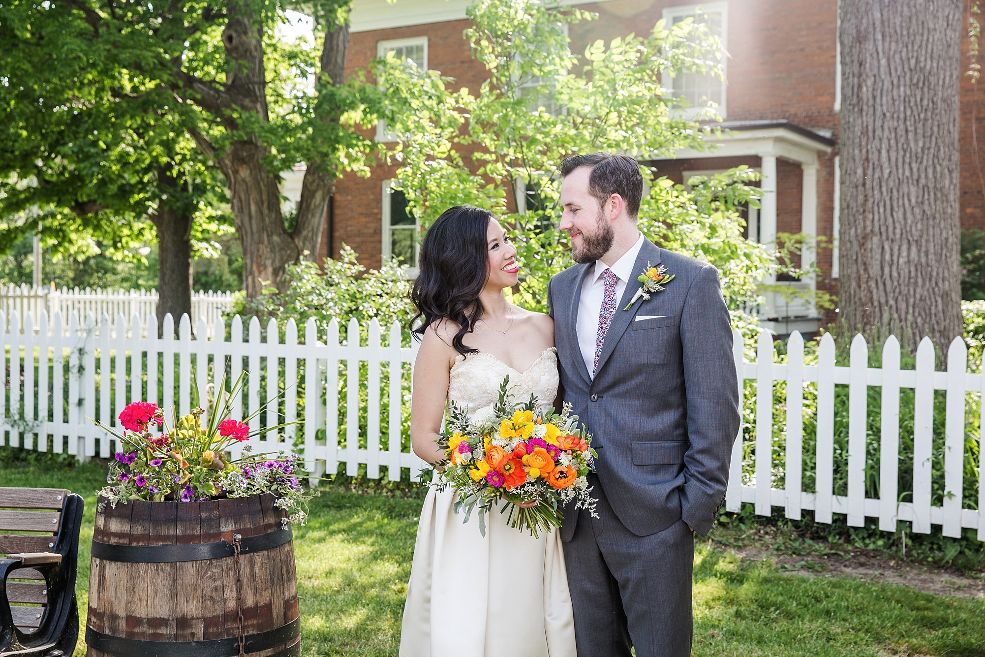 ballsfalls-wedding-photography_0034.jpg