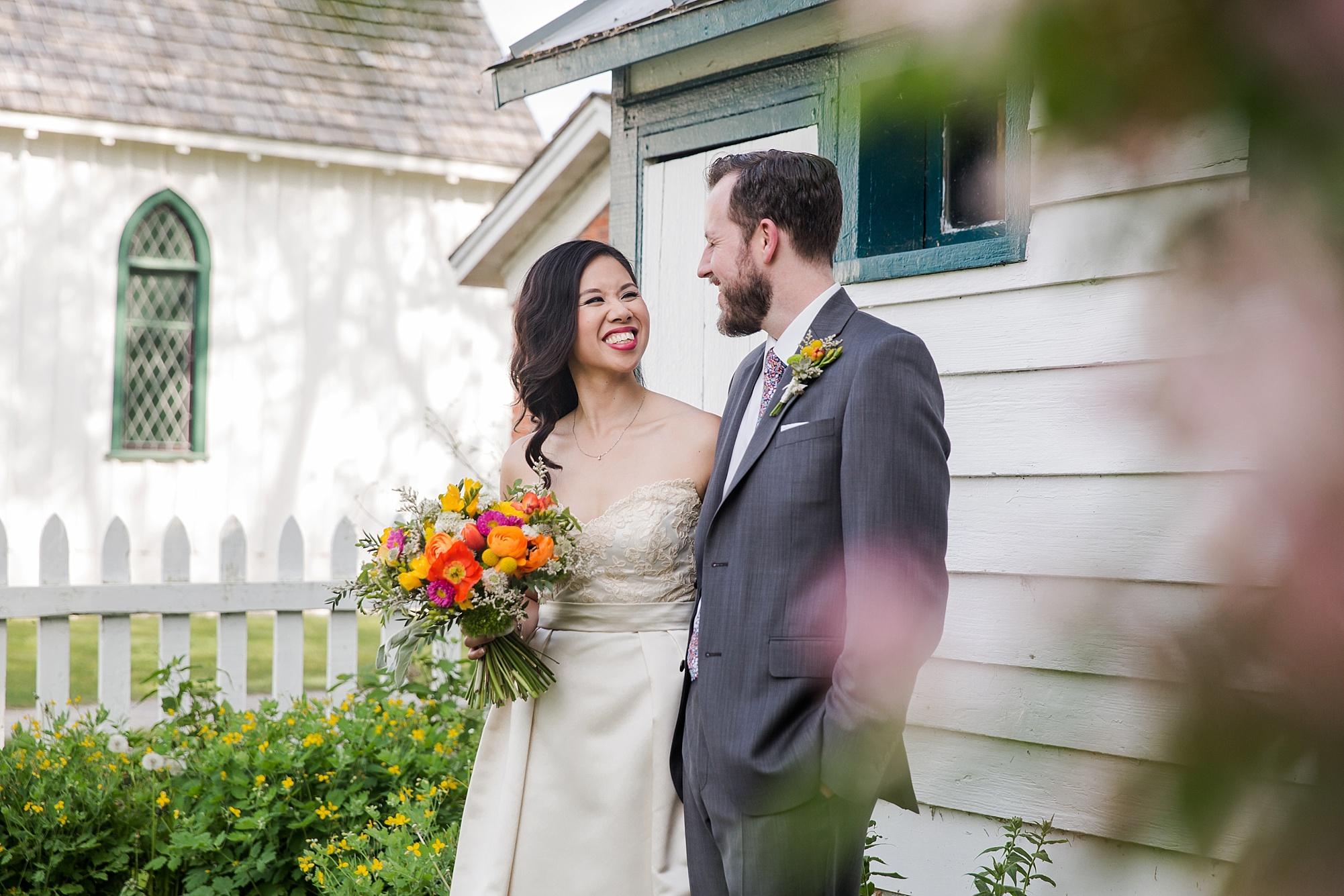 ballsfalls-wedding-photography_0044.jpg