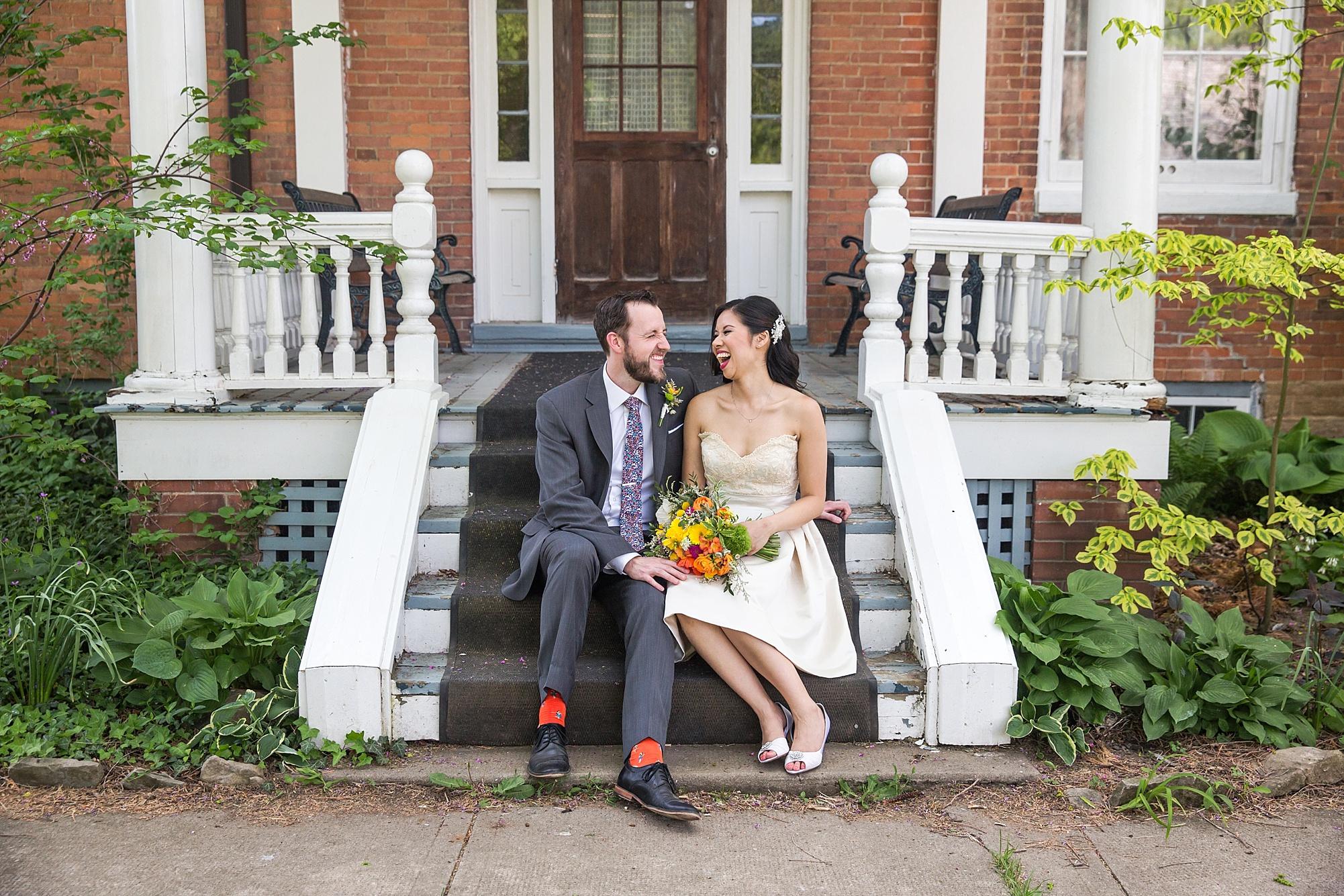ballsfalls-wedding-photography_0046.jpg