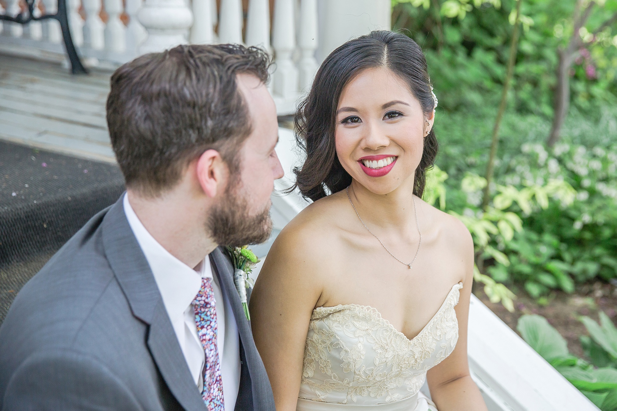 ballsfalls-wedding-photography_0048.jpg