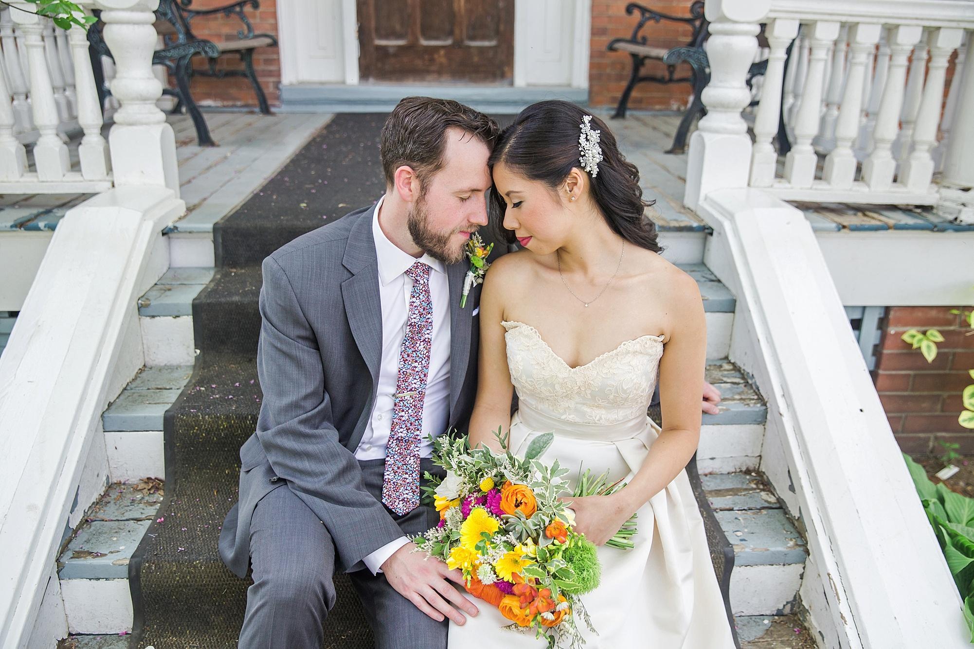 ballsfalls-wedding-photography_0049.jpg