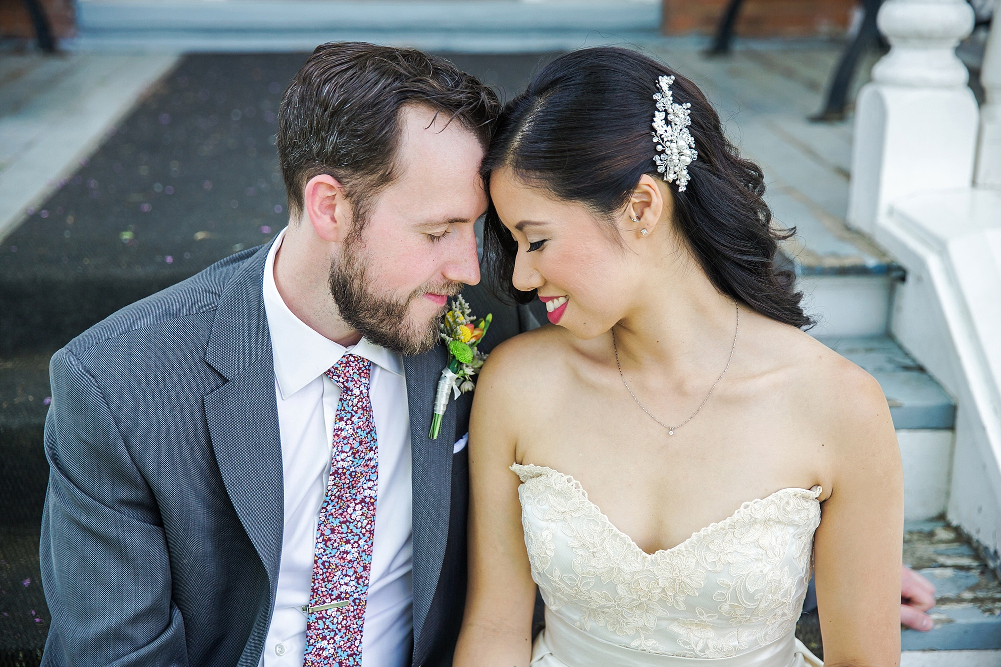 ballsfalls-wedding-photography_0050.jpg