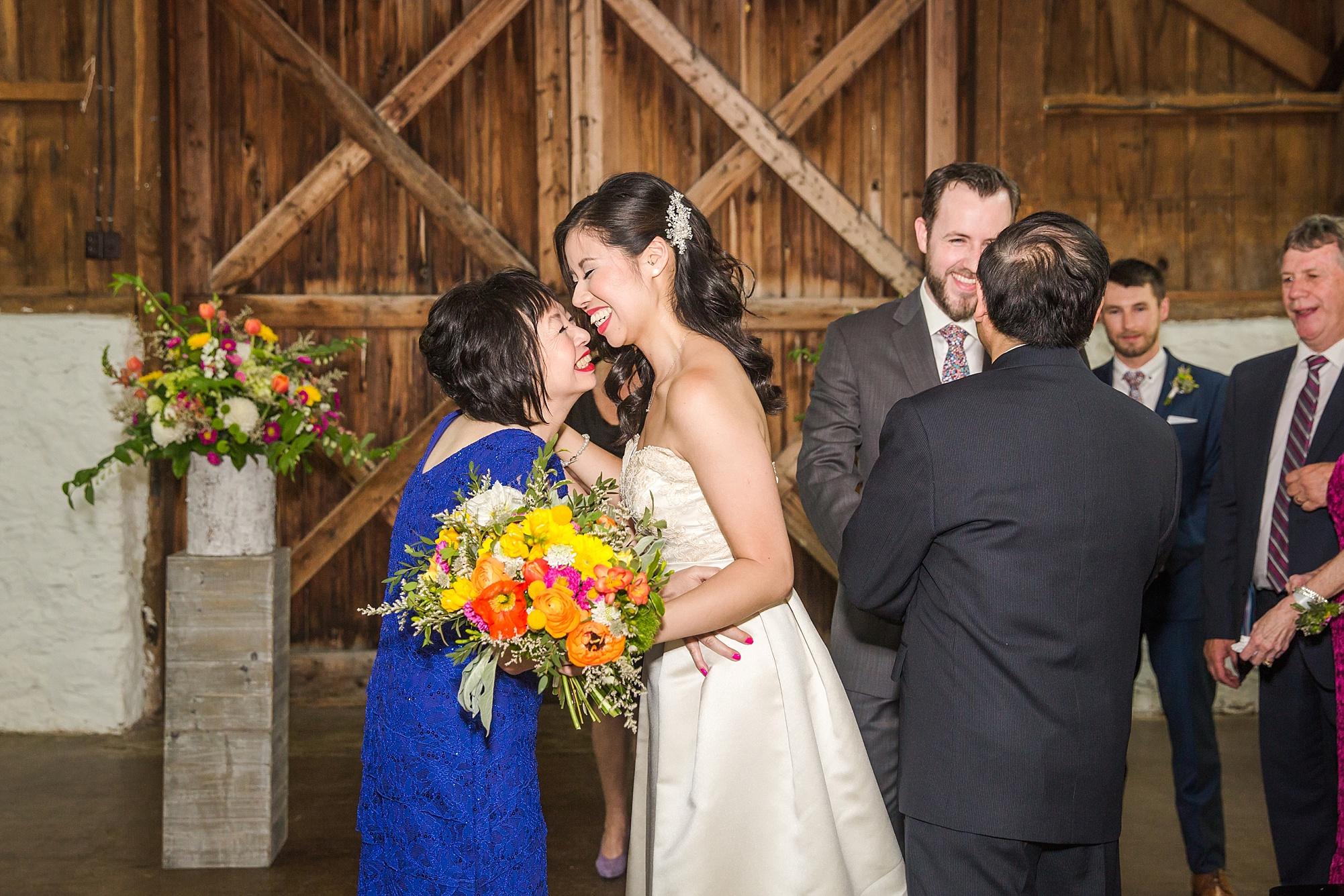 ballsfalls-wedding-photography_0054.jpg