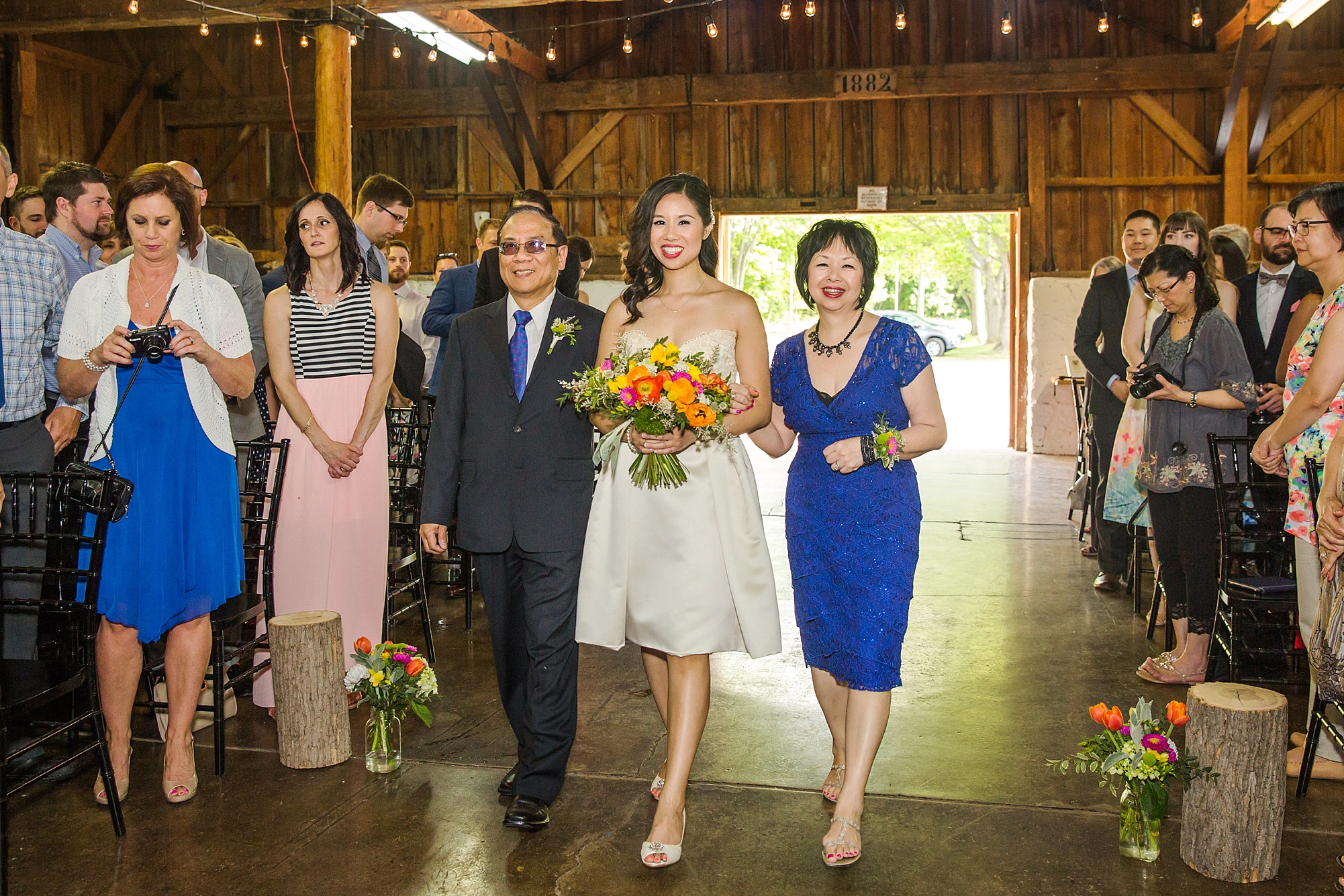 ballsfalls-wedding-photography_0053.jpg