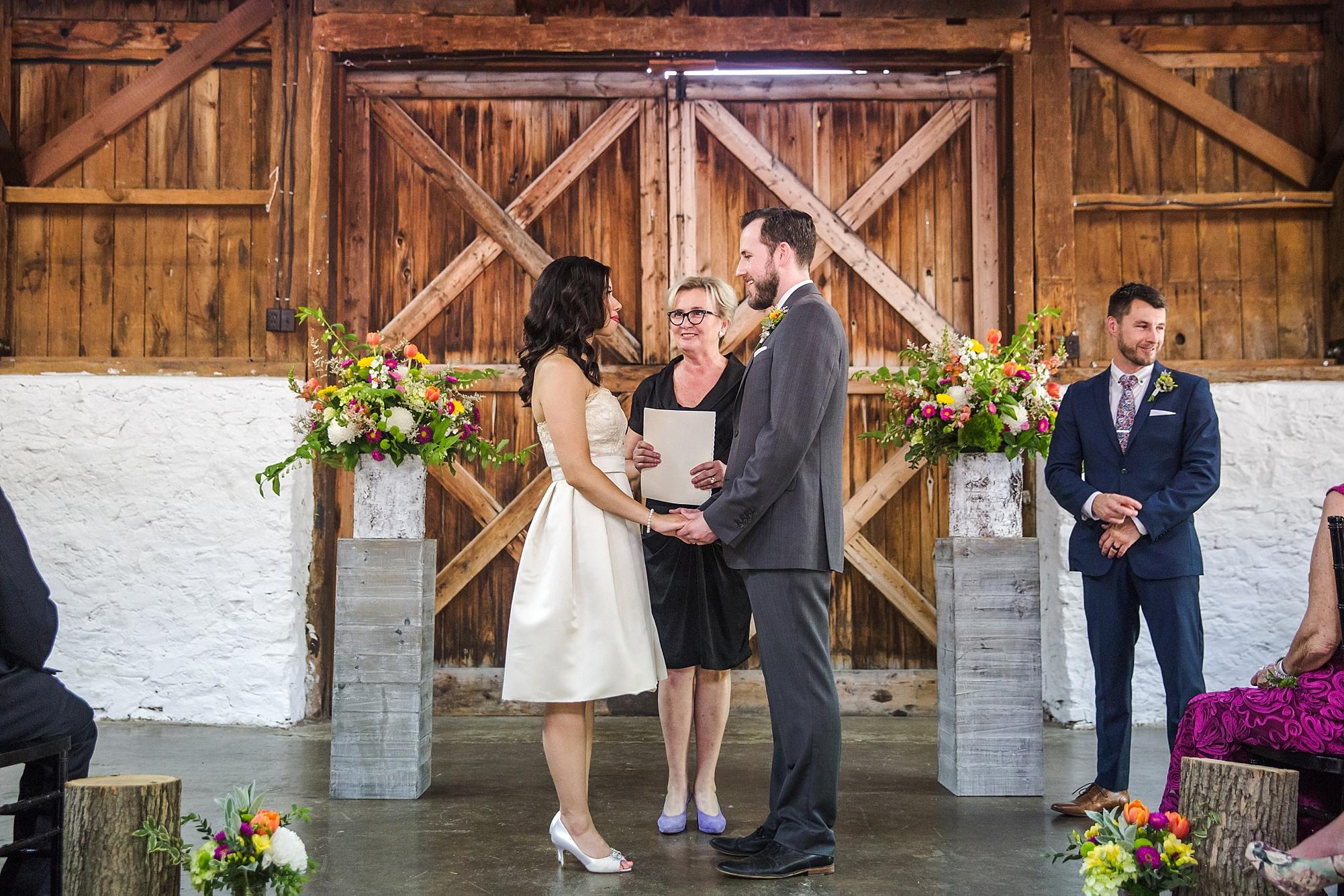 ballsfalls-wedding-photography_0055.jpg