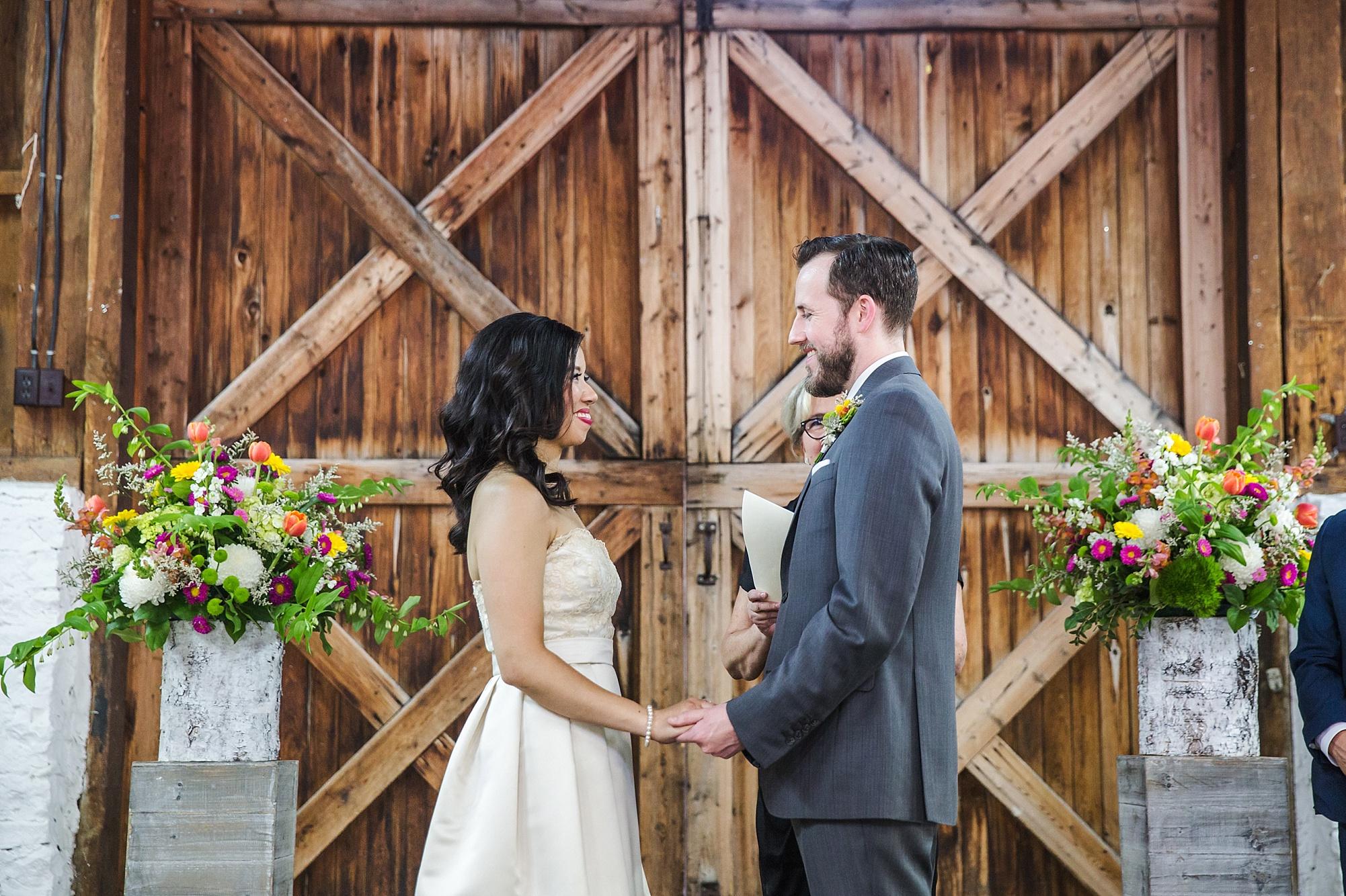 ballsfalls-wedding-photography_0058.jpg