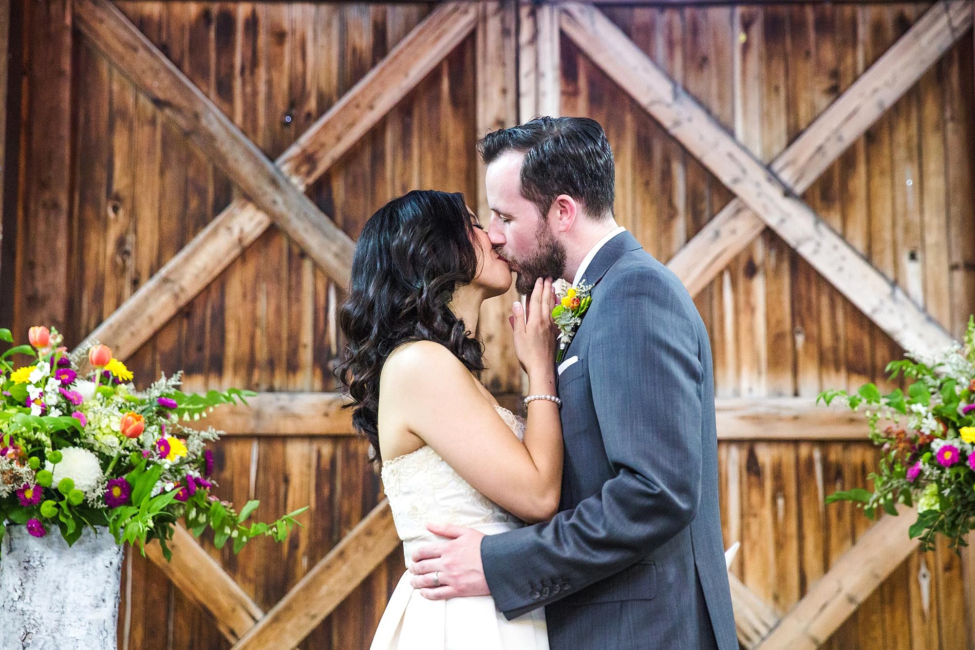 ballsfalls-wedding-photography_0059.jpg