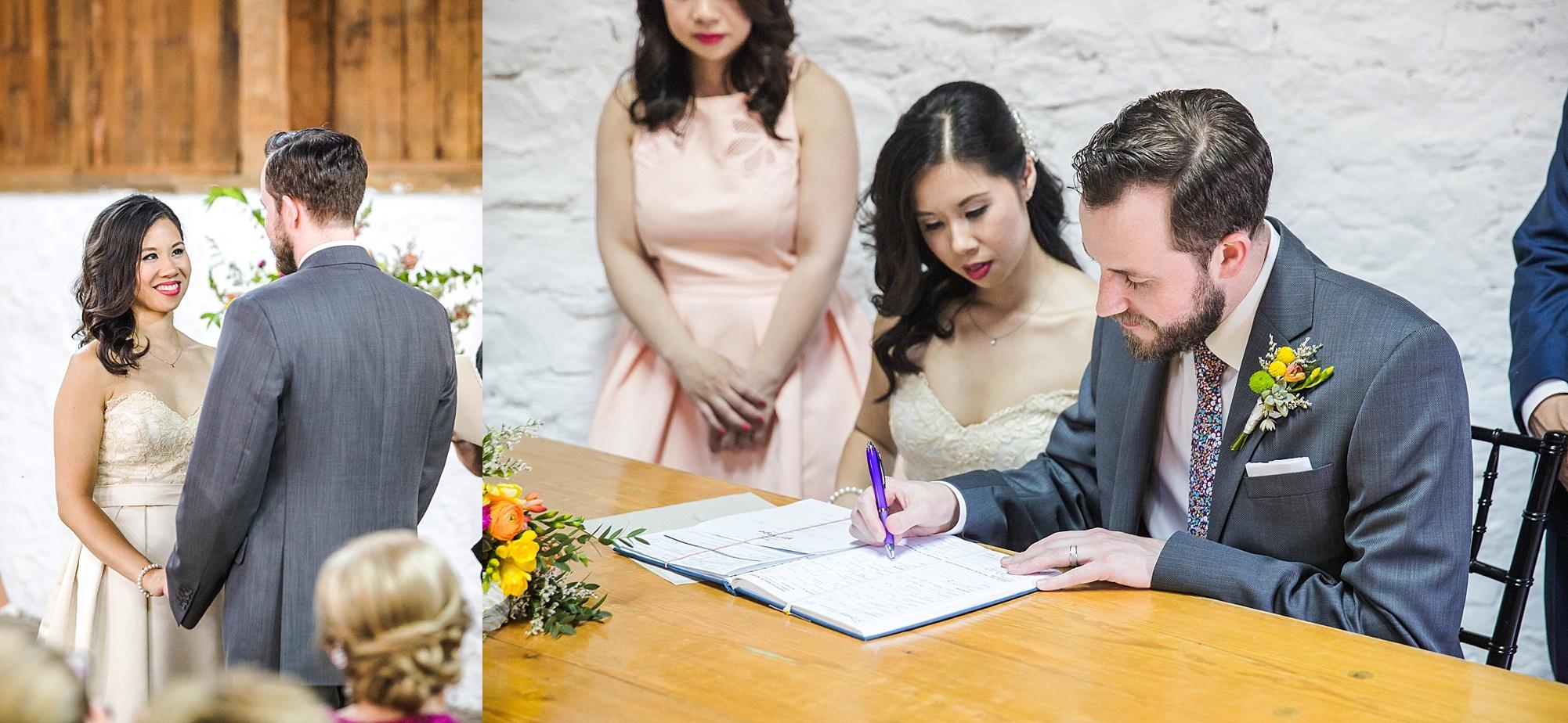 ballsfalls-wedding-photography_0061.jpg
