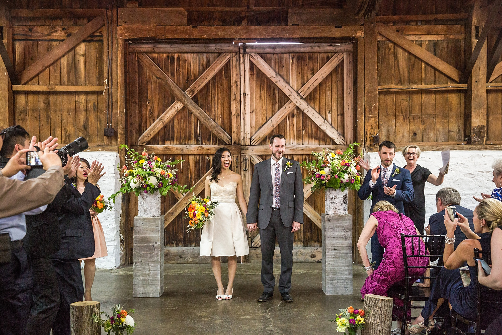 ballsfalls-wedding-photography_0064.jpg