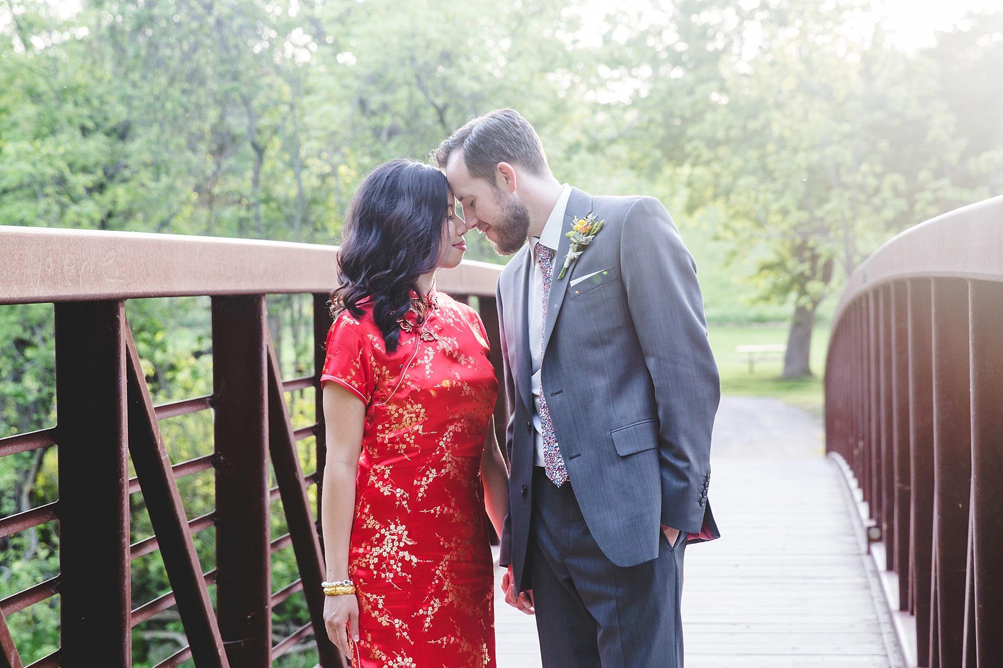ballsfalls-wedding-photography_0068.jpg