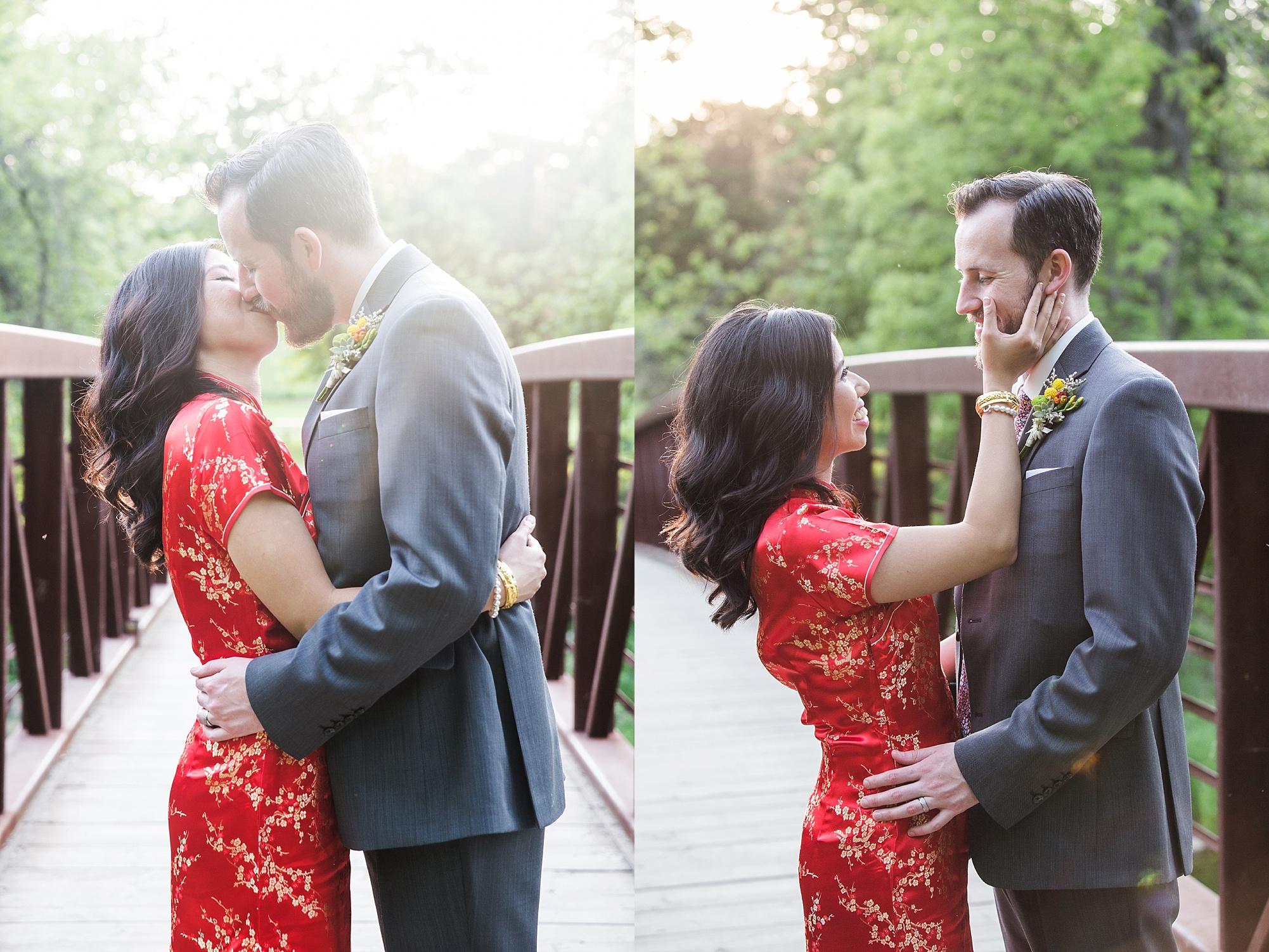 ballsfalls-wedding-photography_0070.jpg