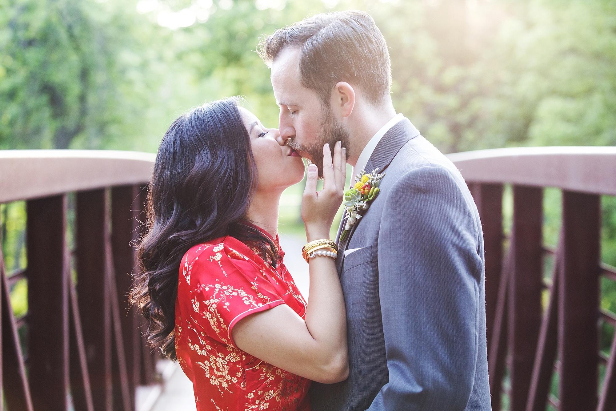 ballsfalls-wedding-photography_0071.jpg