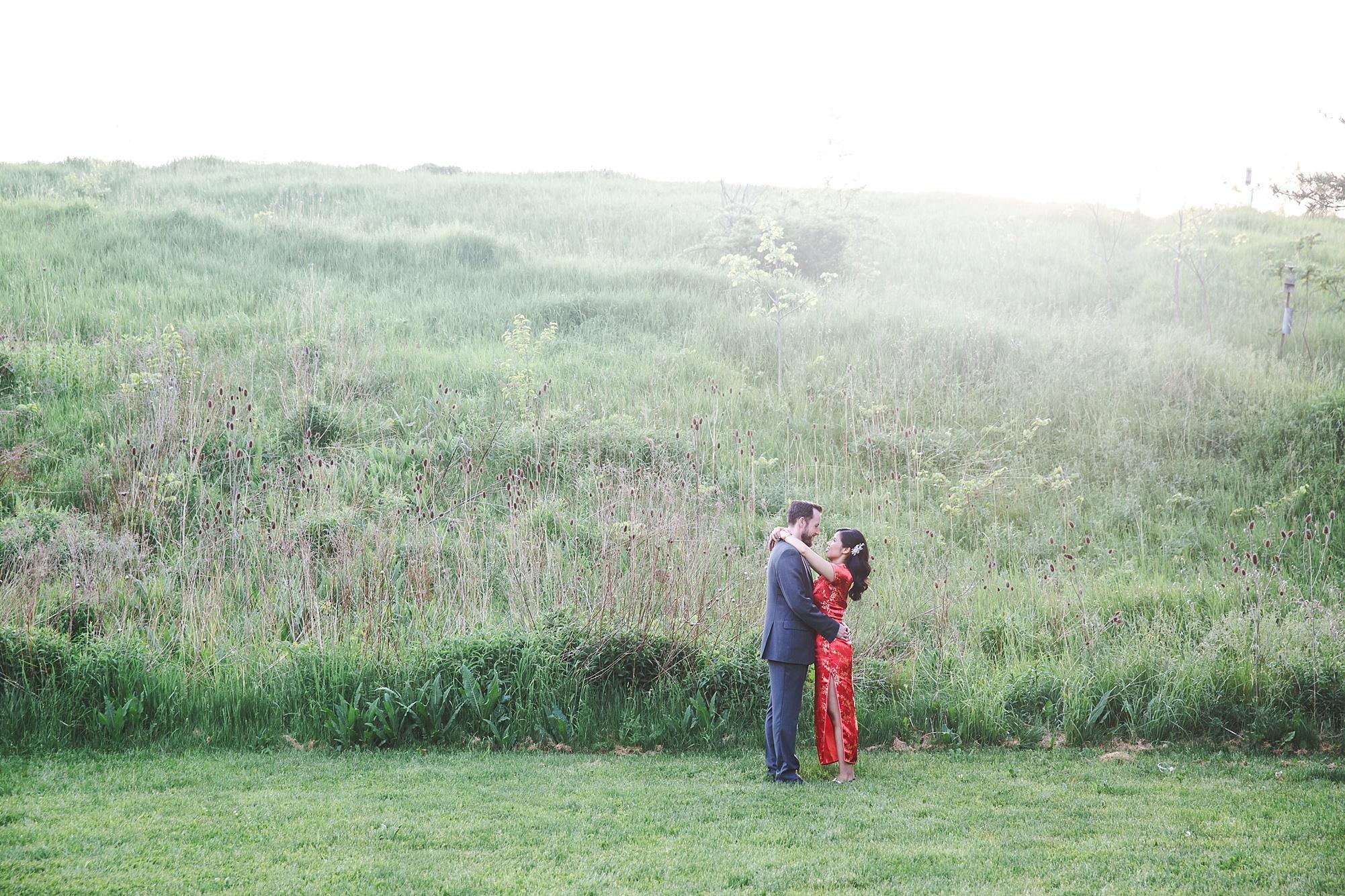 ballsfalls-wedding-photography_0073.jpg