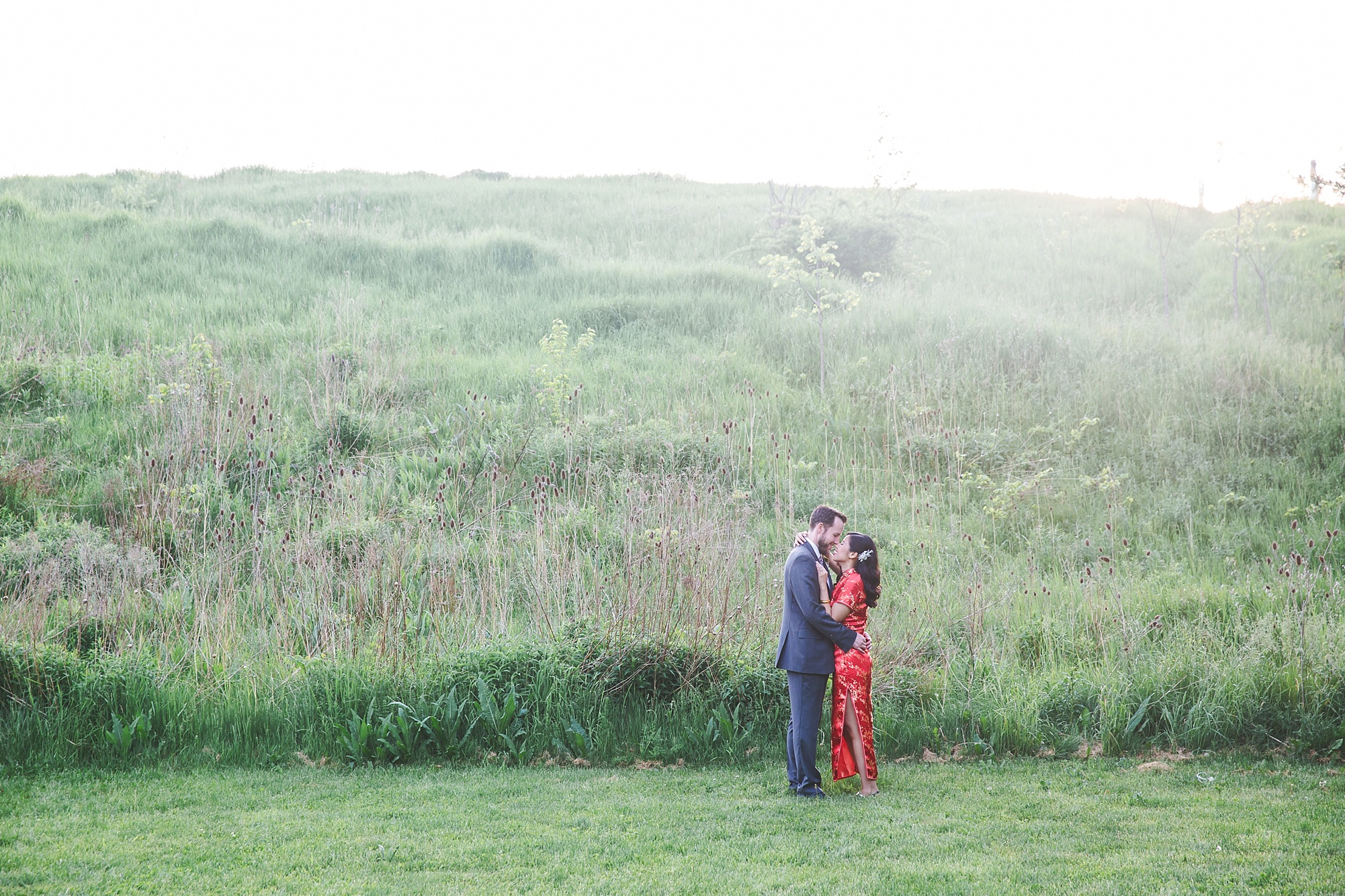 ballsfalls-wedding-photography_0075.jpg