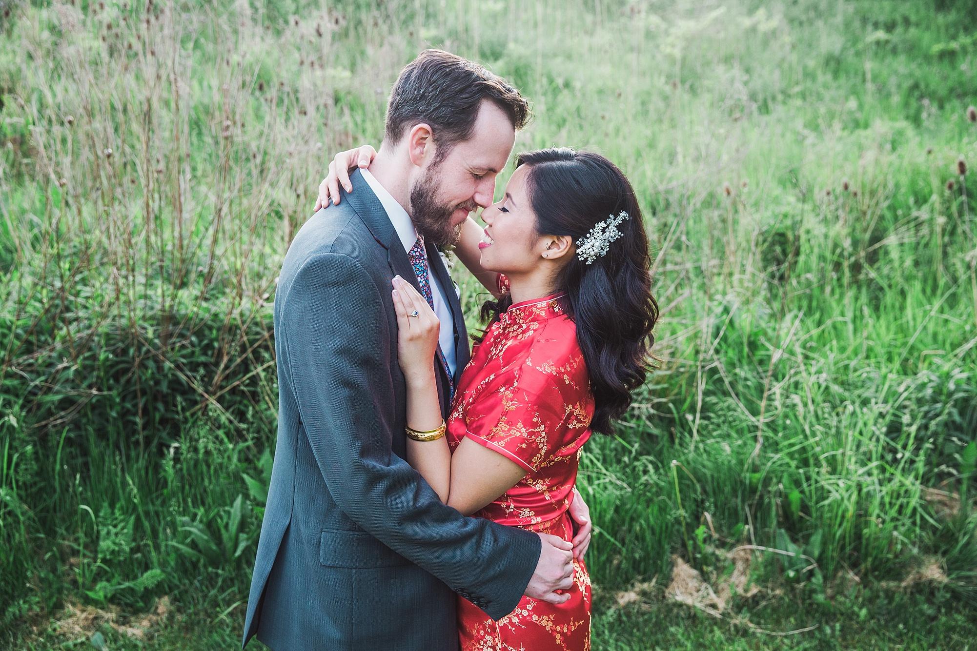 ballsfalls-wedding-photography_0078.jpg