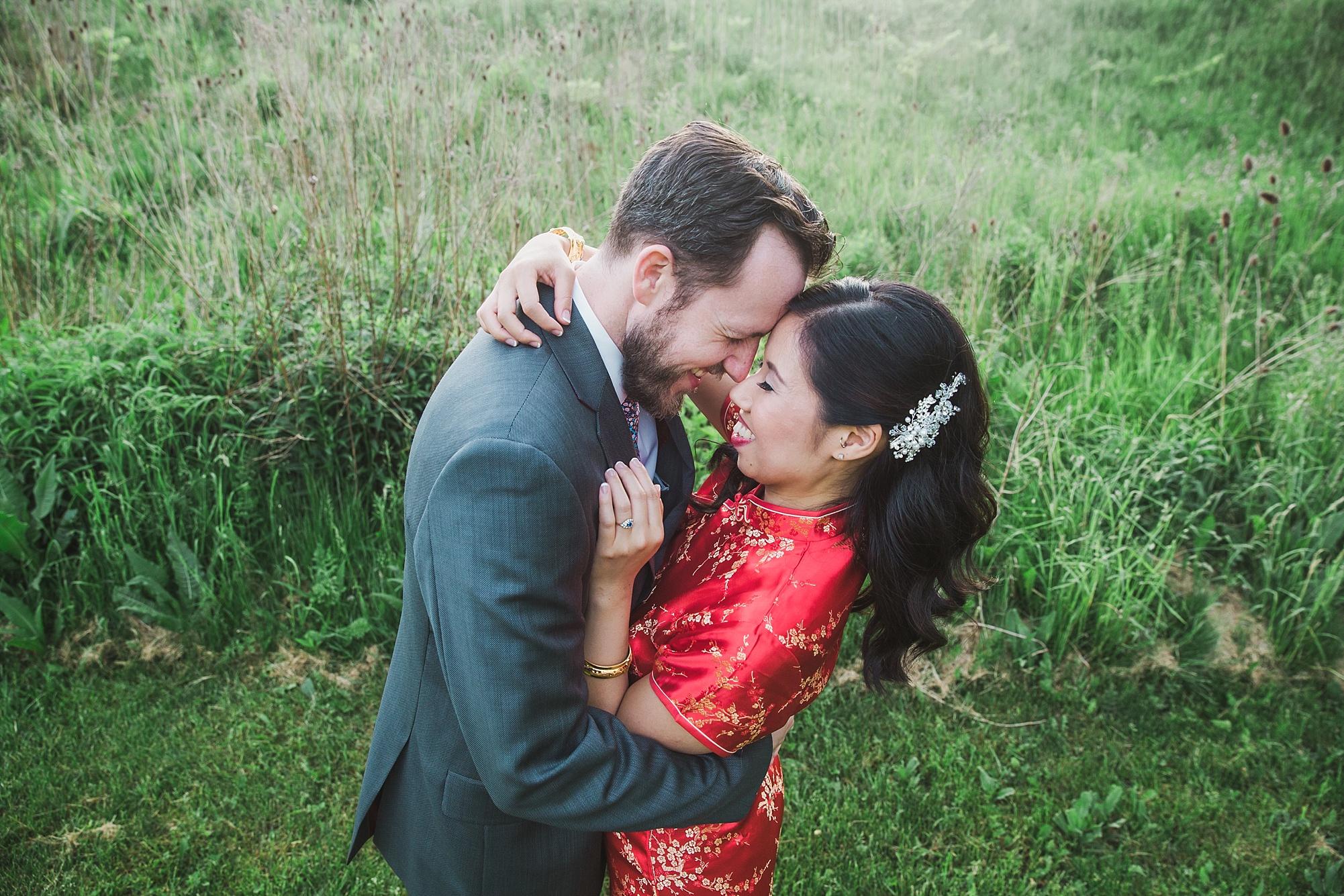 ballsfalls-wedding-photography_0081.jpg