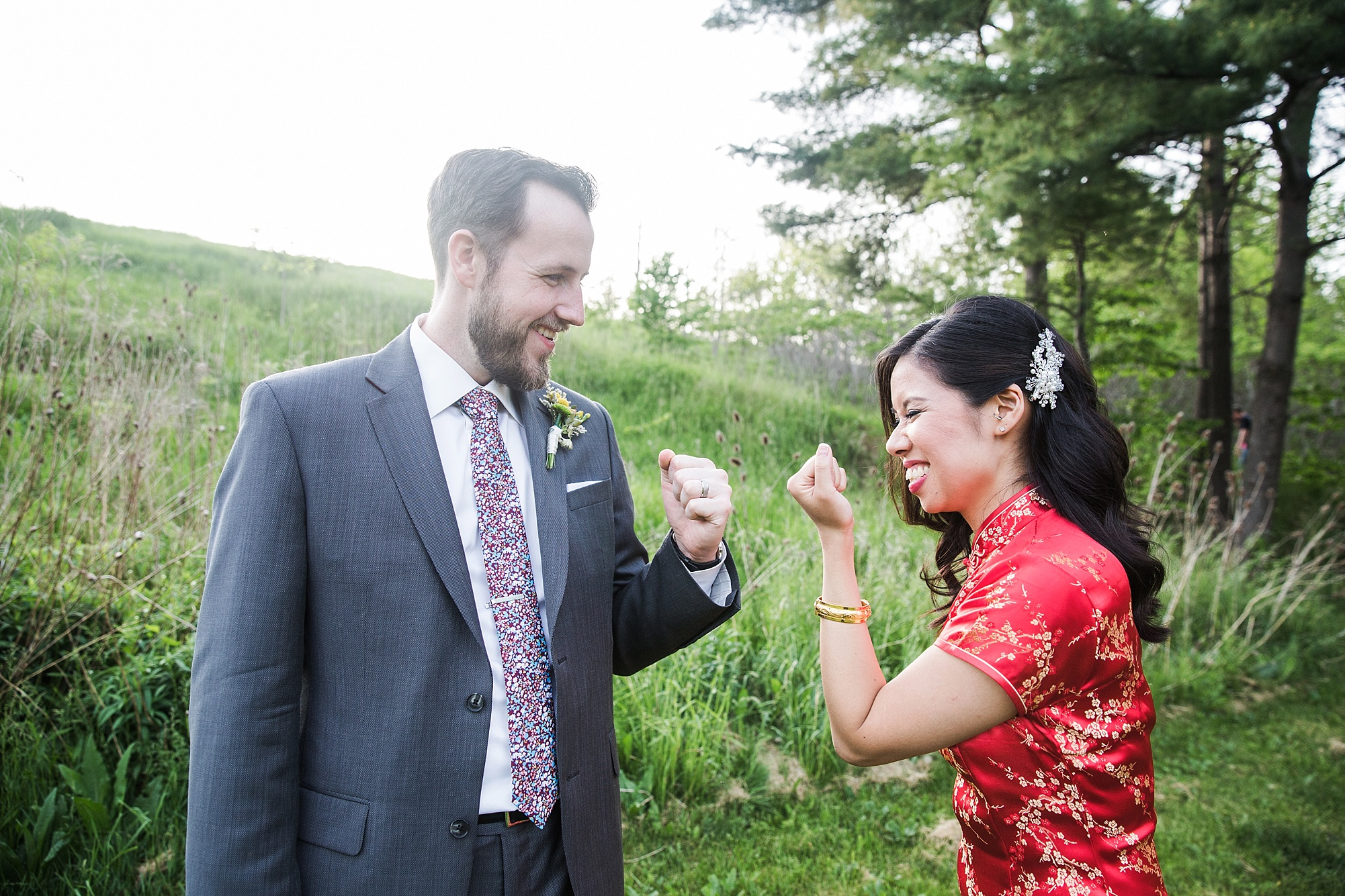 ballsfalls-wedding-photography_0086.jpg