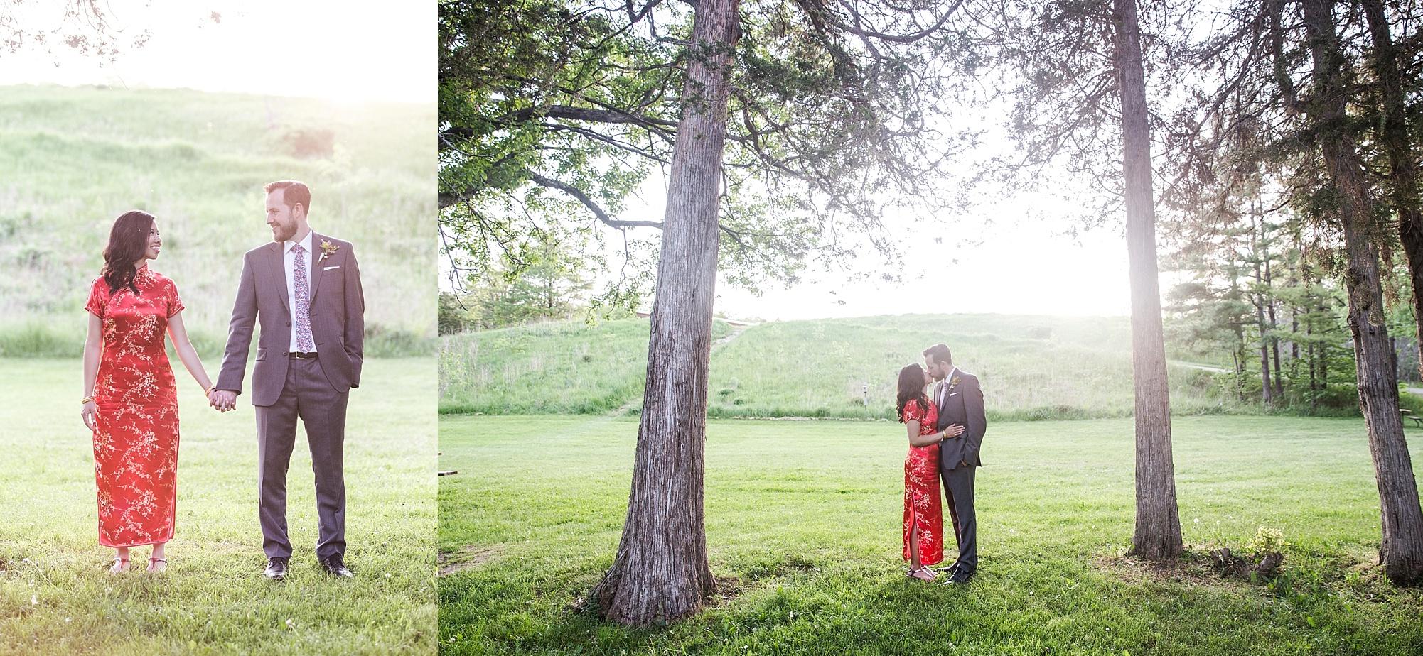 ballsfalls-wedding-photography_0090.jpg