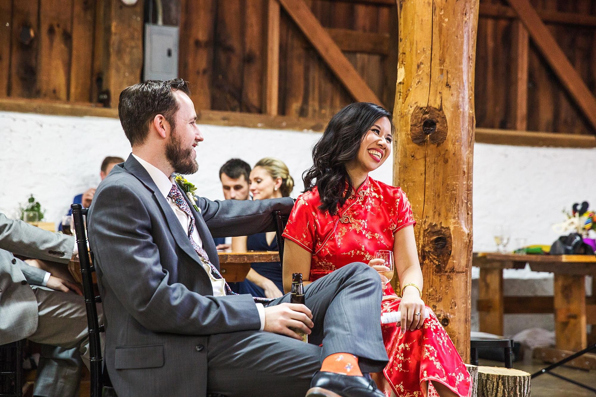 ballsfalls-wedding-photography_0096.jpg