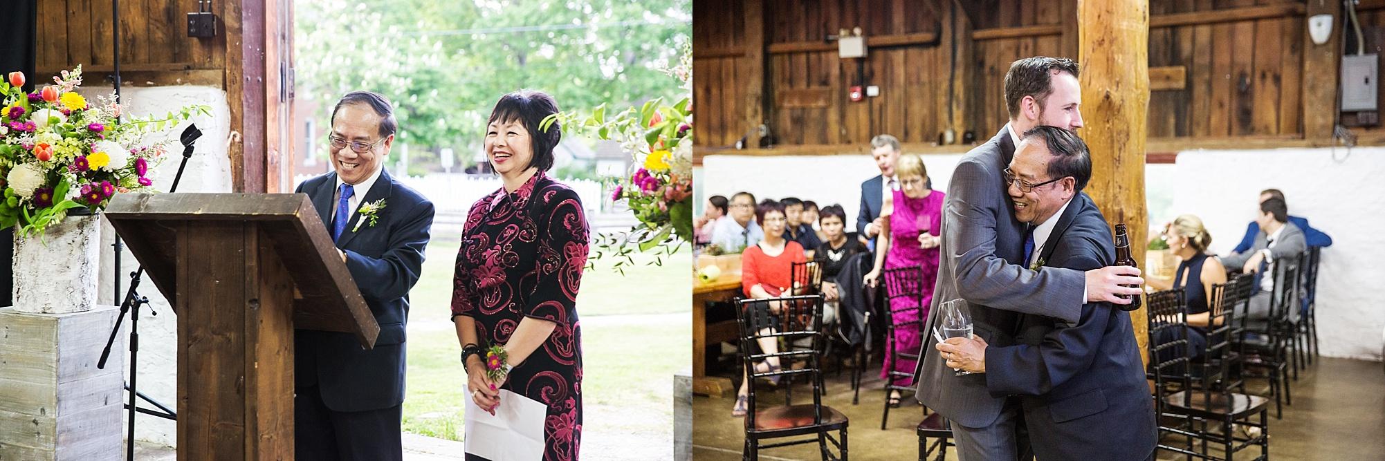 ballsfalls-wedding-photography_0100.jpg