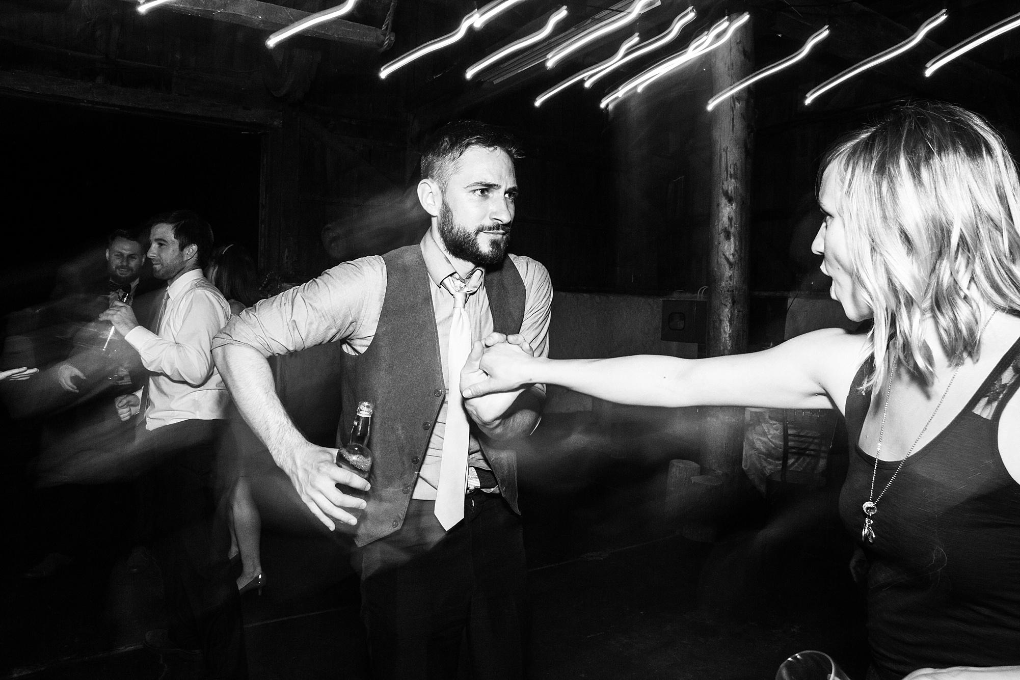 ballsfalls-wedding-photography_0111.jpg