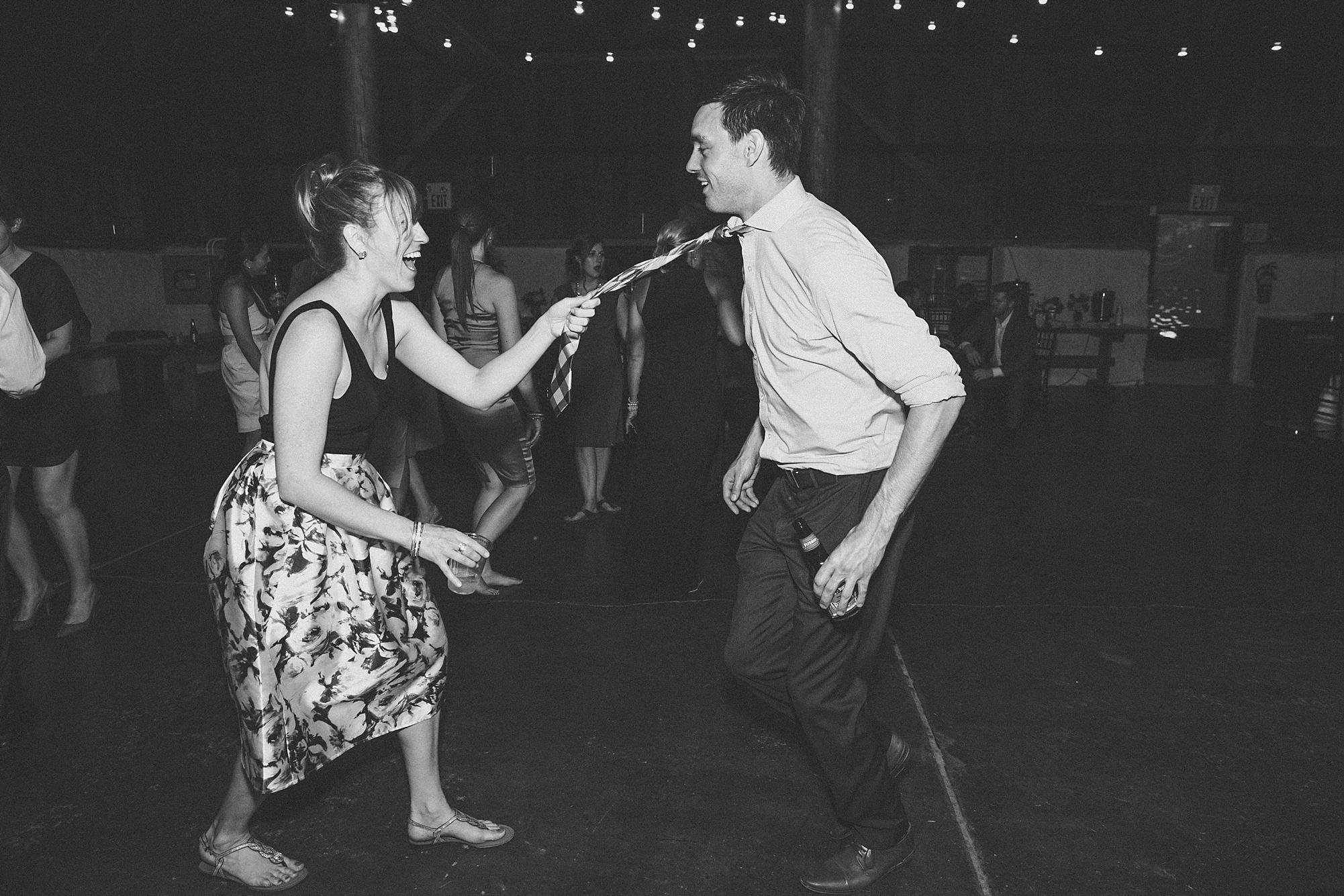 ballsfalls-wedding-photography_0114.jpg