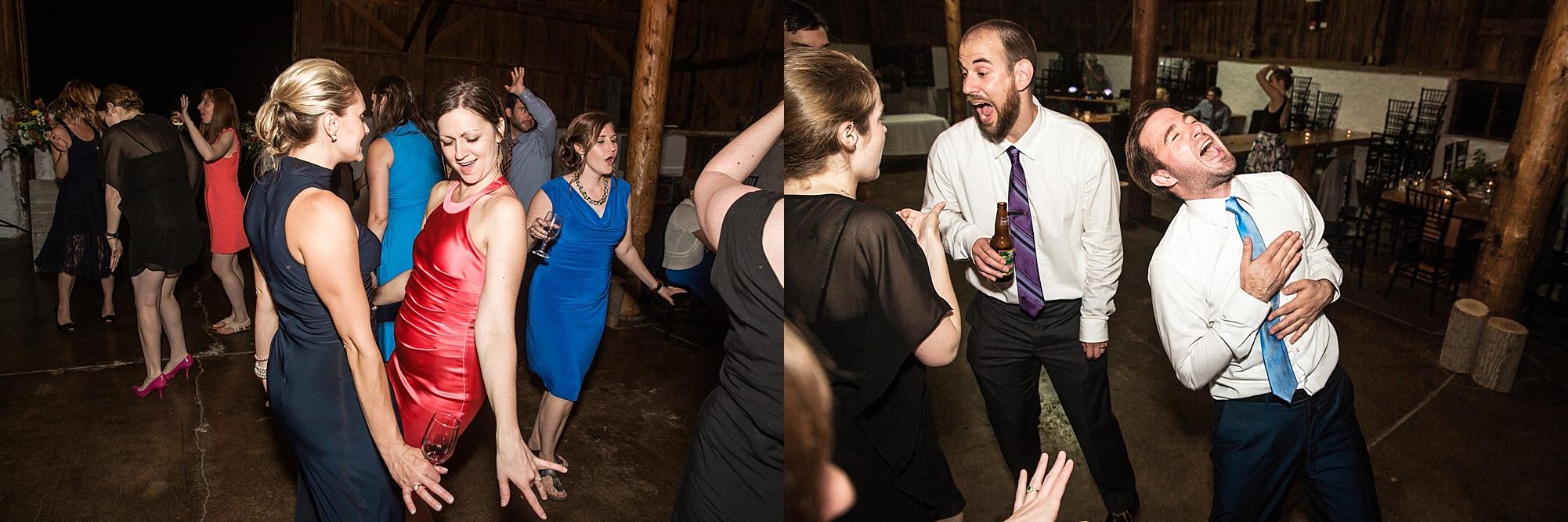 ballsfalls-wedding-photography_0115.jpg