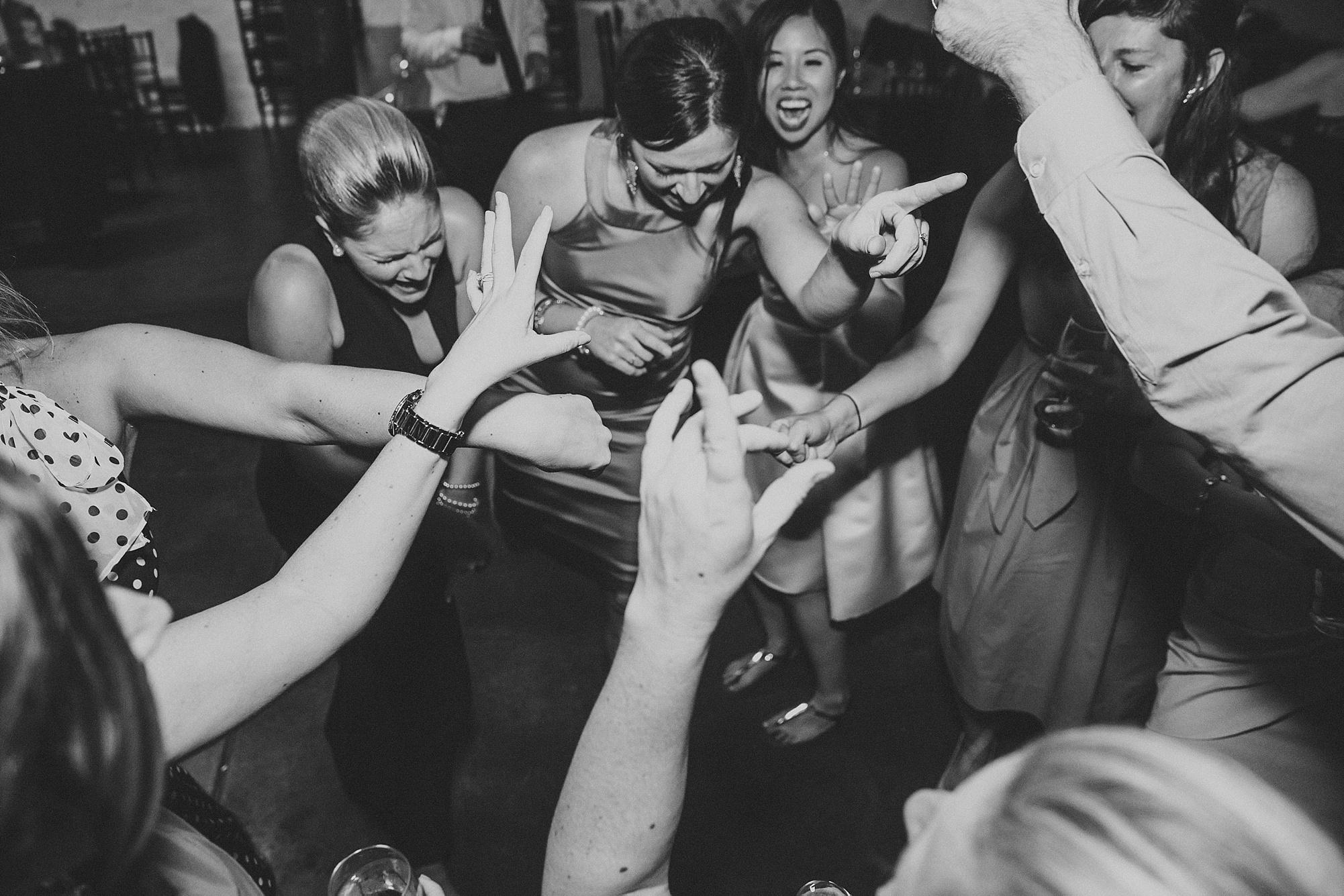 ballsfalls-wedding-photography_0118.jpg