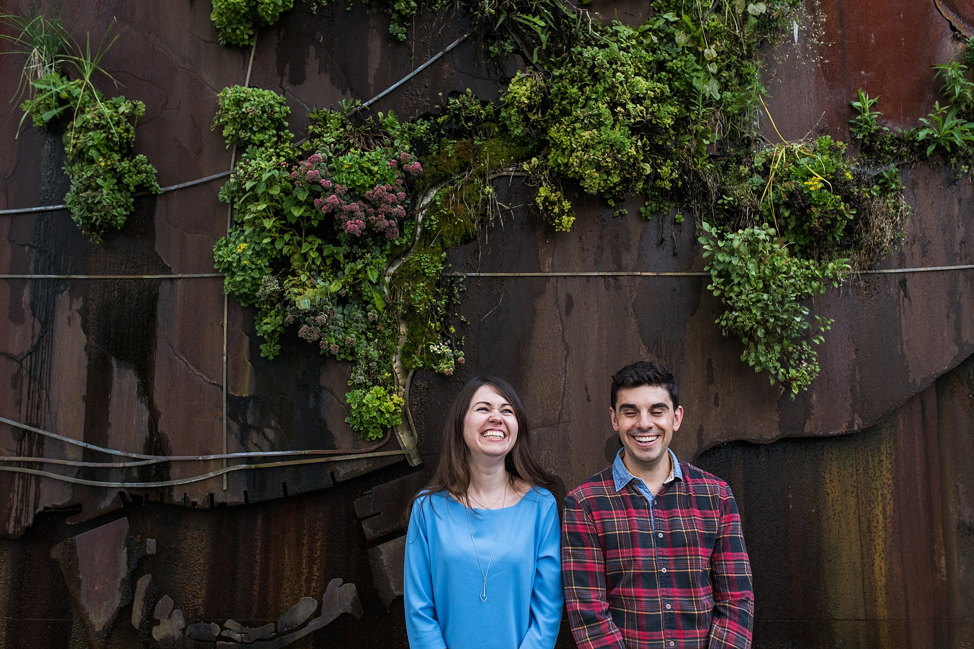 evergreenbrickworks-engagement_0011.jpg