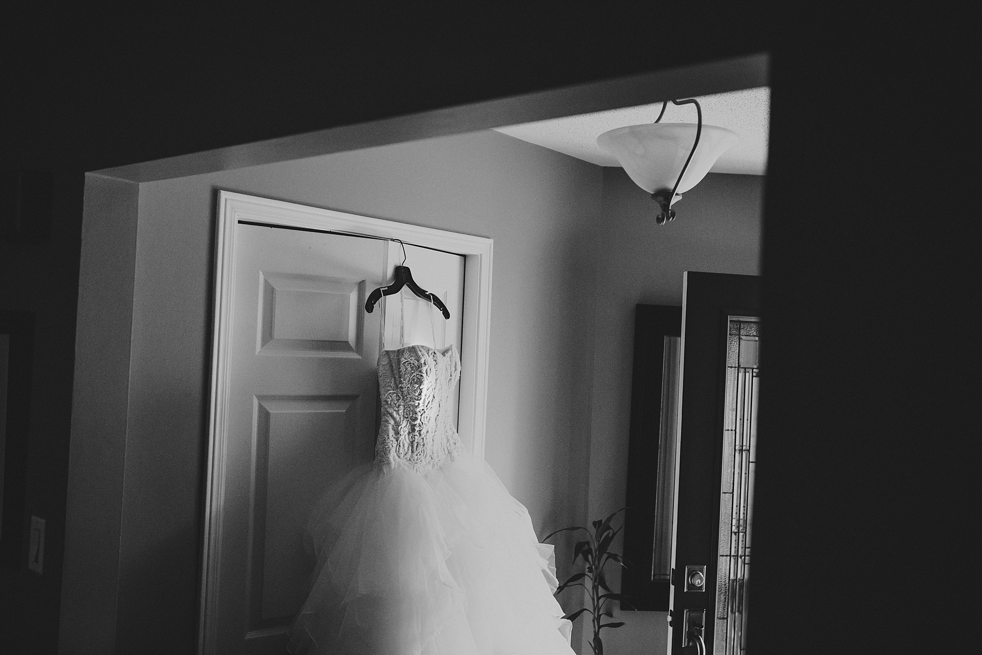 lipapark-hernderwinery-wedding_0003.jpg