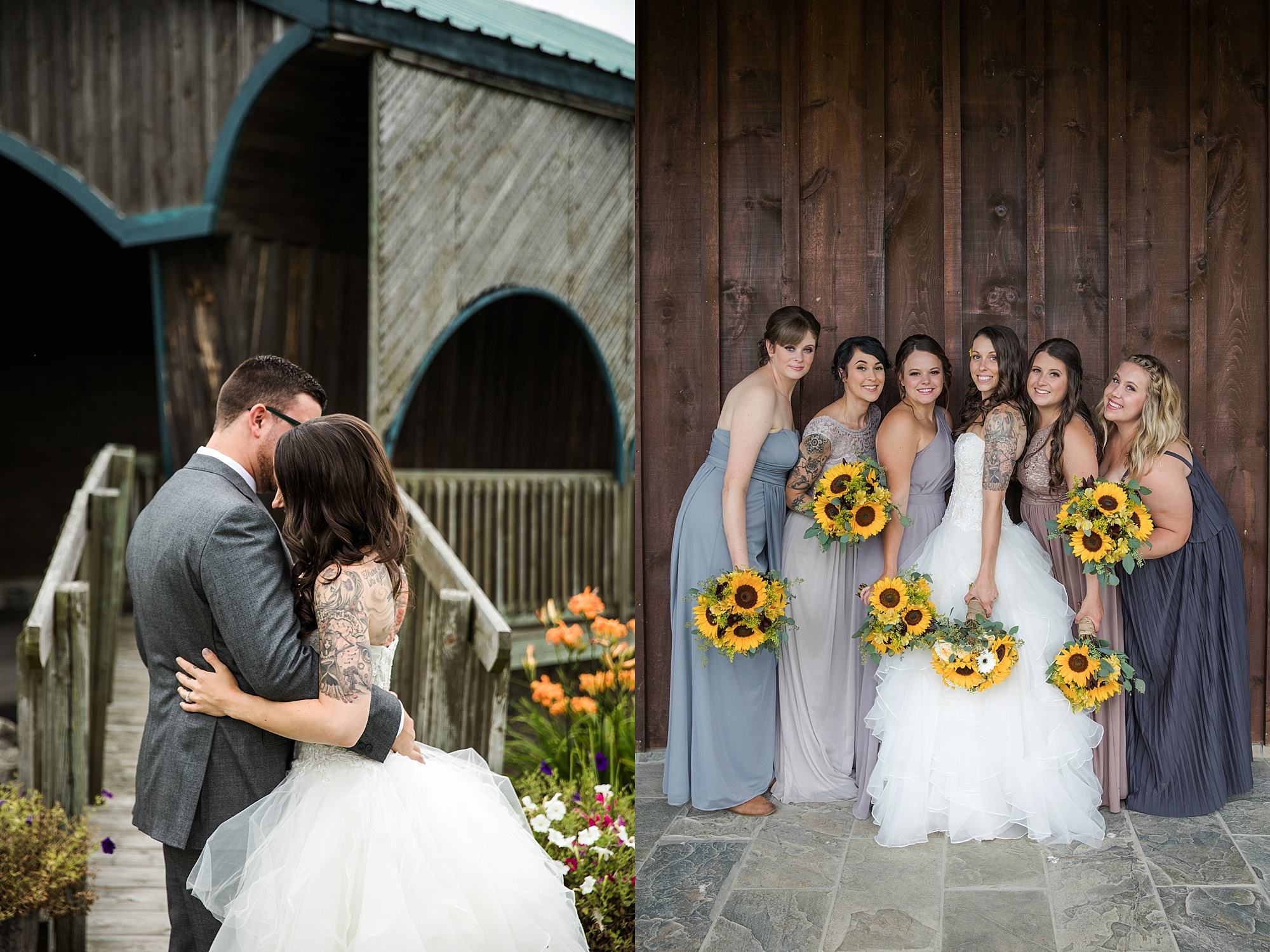 lipapark-hernderwinery-wedding_0024.jpg