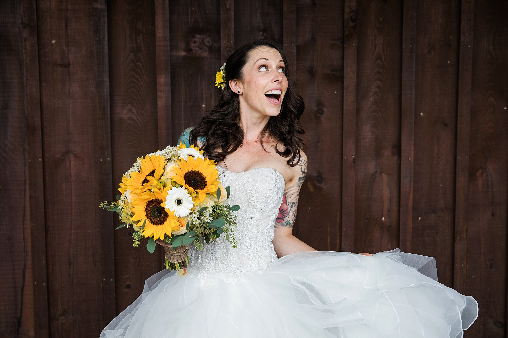 lipapark-hernderwinery-wedding_0027.jpg