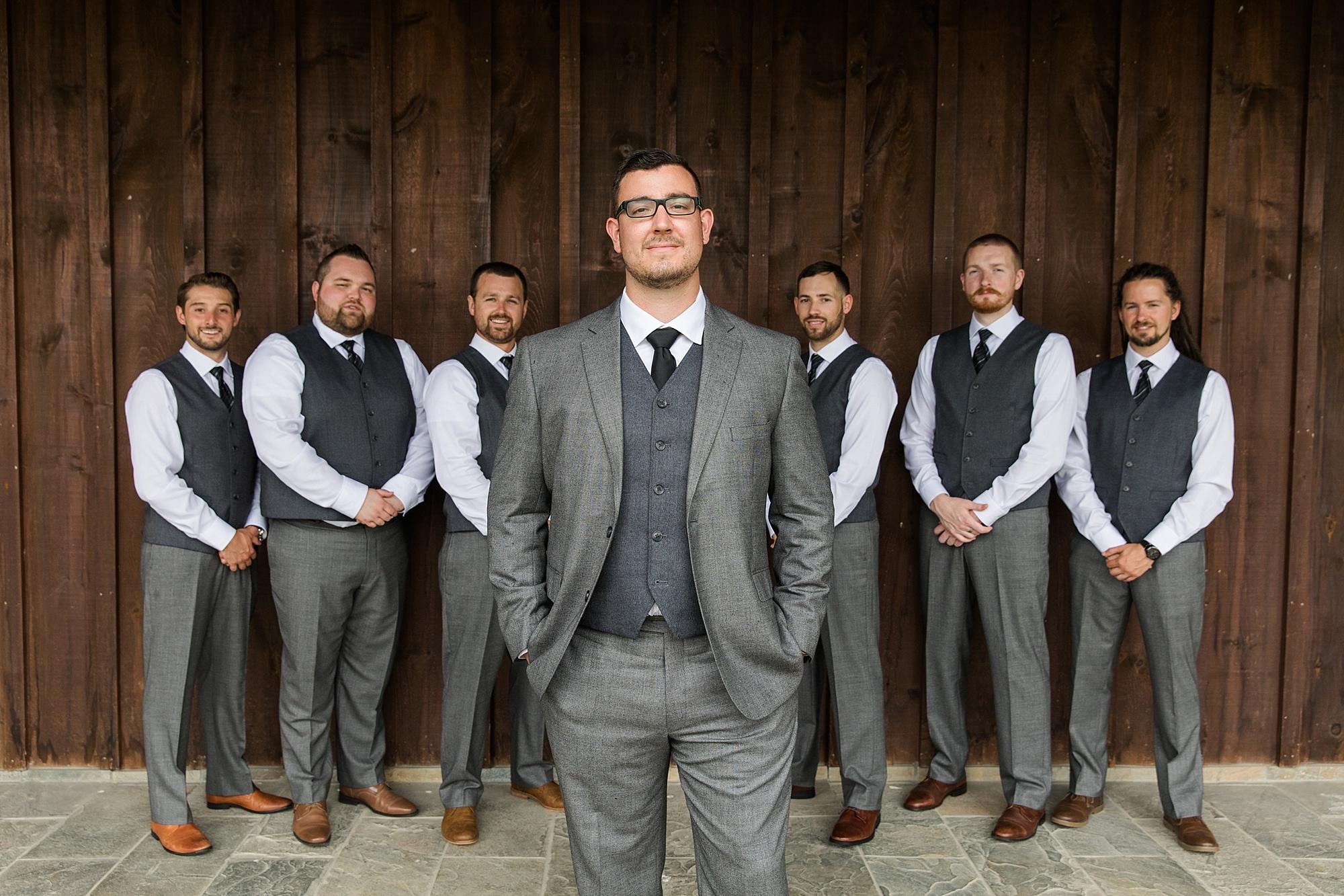 lipapark-hernderwinery-wedding_0028.jpg