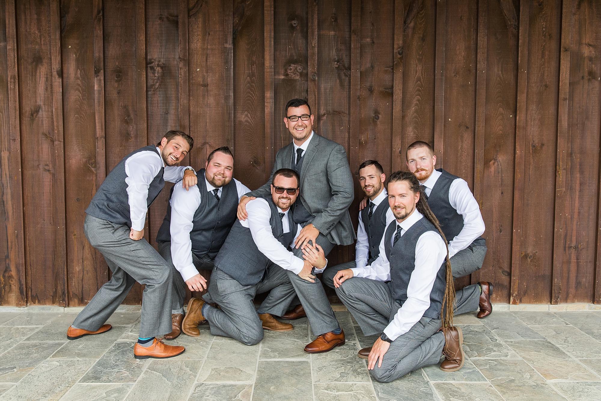 lipapark-hernderwinery-wedding_0029.jpg