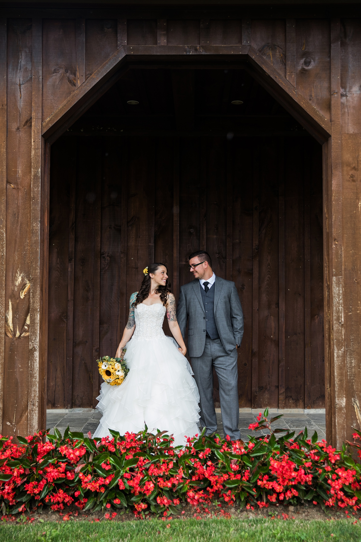 lipapark-hernderwinery-wedding_0031.jpg