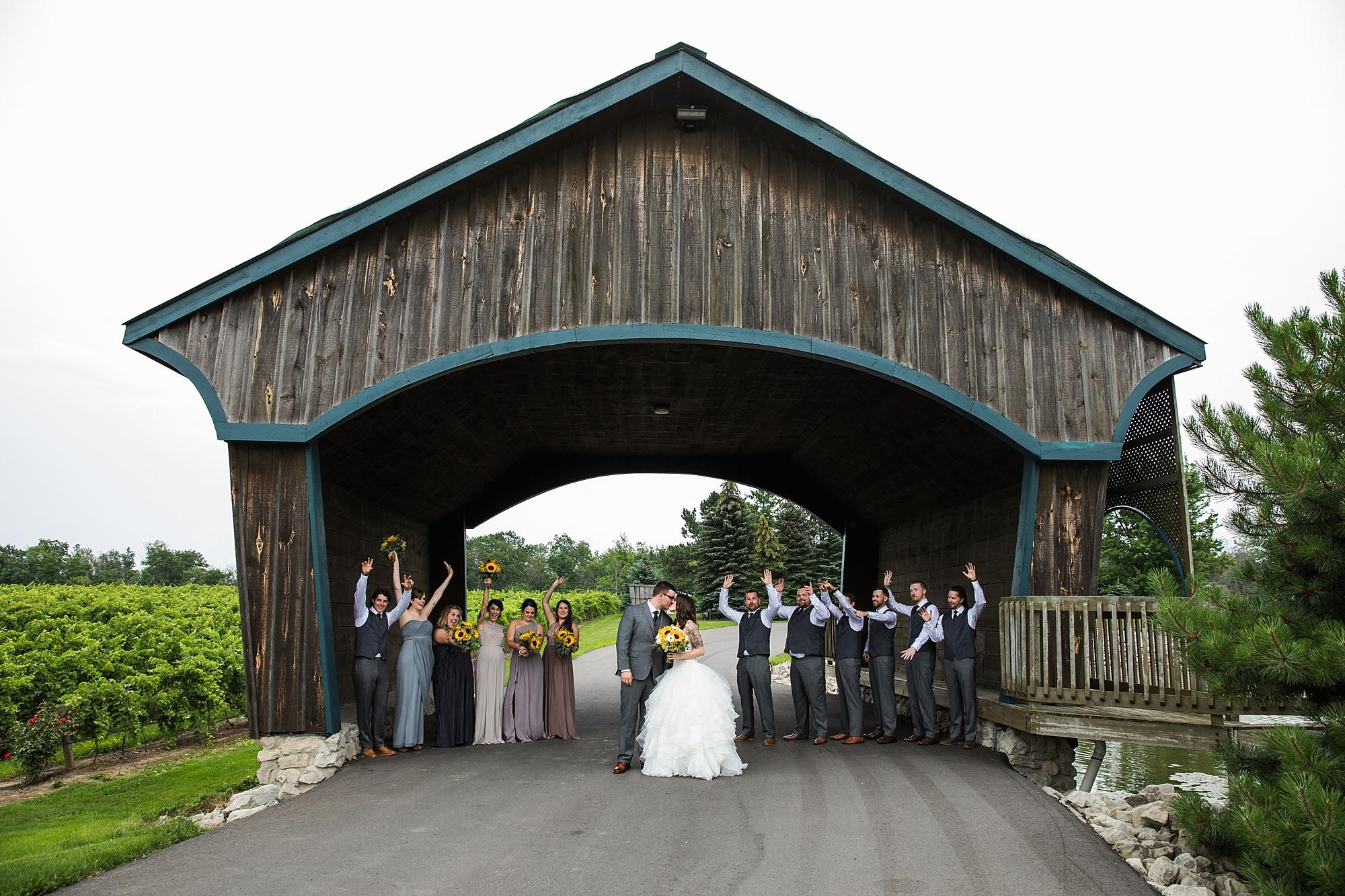 lipapark-hernderwinery-wedding_0036.jpg