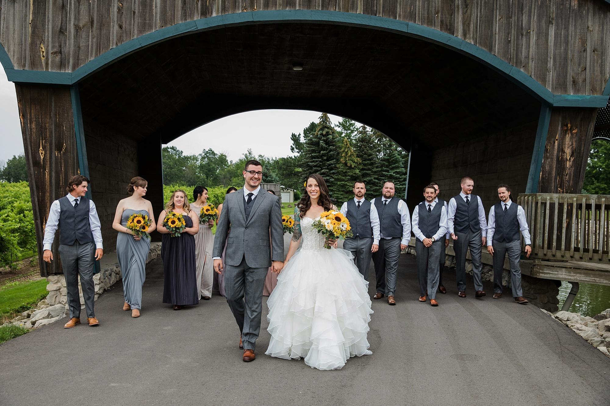 lipapark-hernderwinery-wedding_0037.jpg