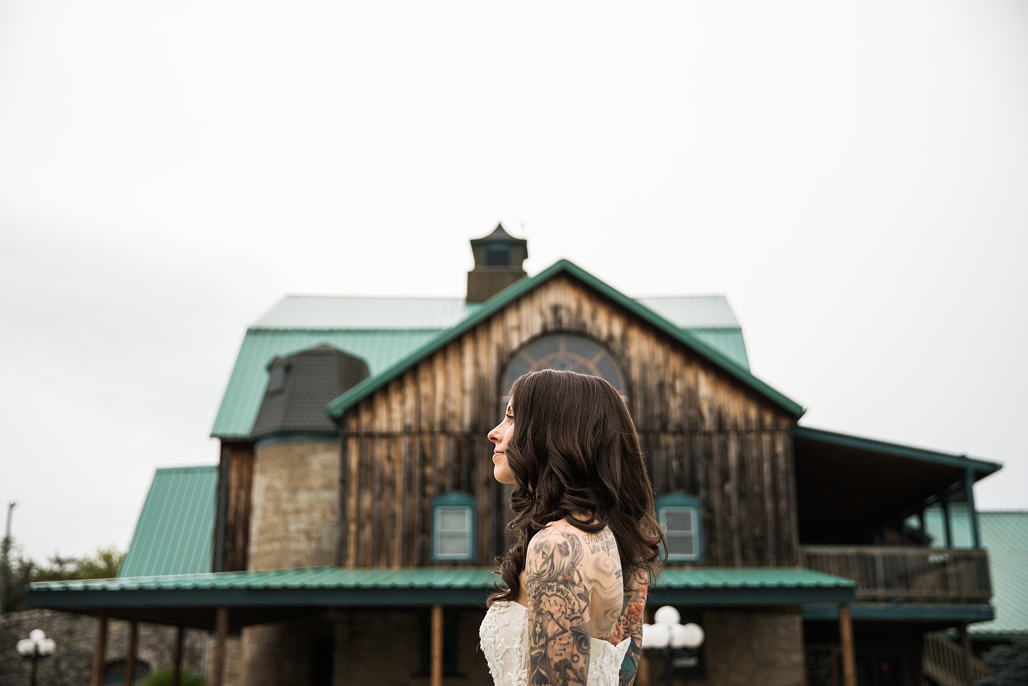 lipapark-hernderwinery-wedding_0038.jpg