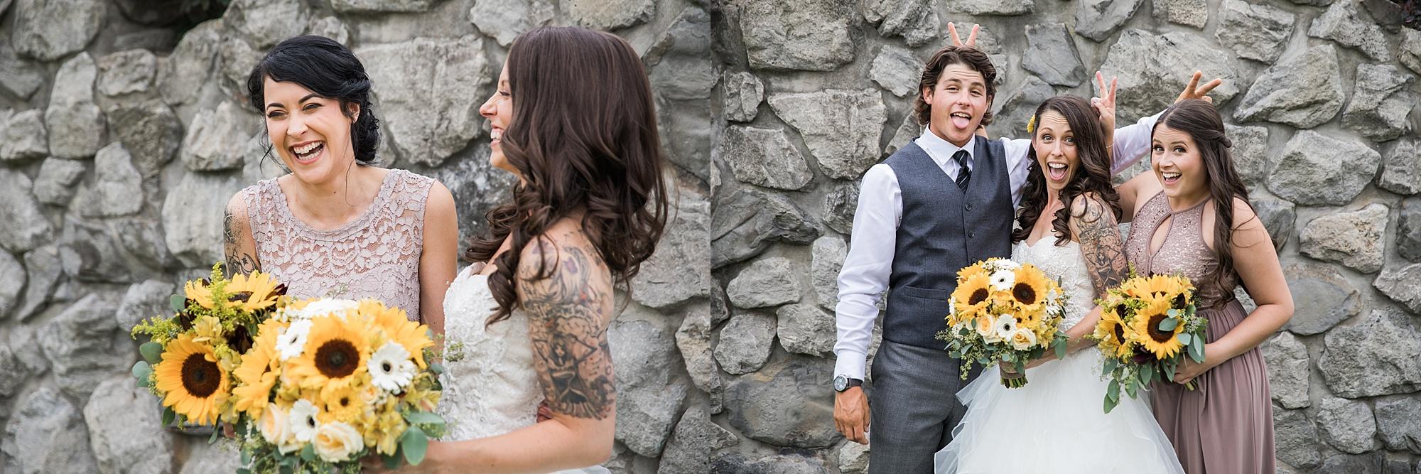 lipapark-hernderwinery-wedding_0041.jpg