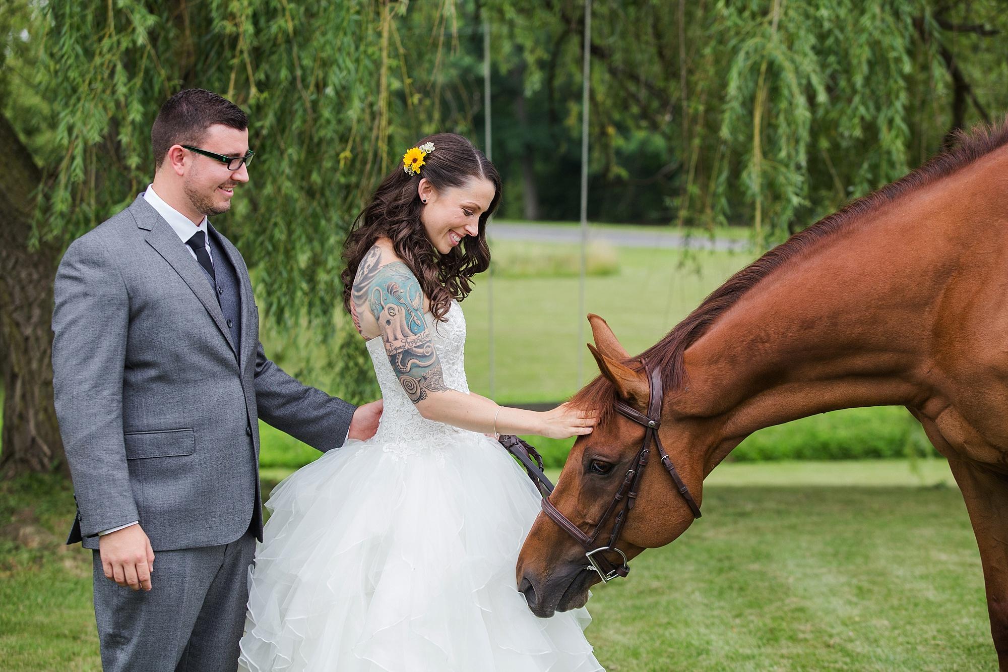 lipapark-hernderwinery-wedding_0048.jpg