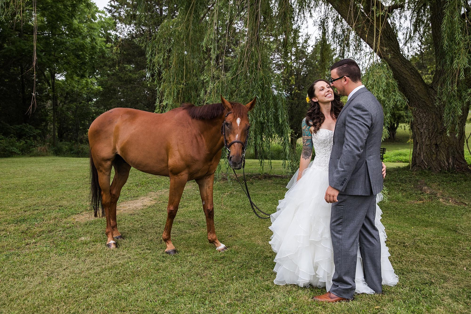 lipapark-hernderwinery-wedding_0050.jpg